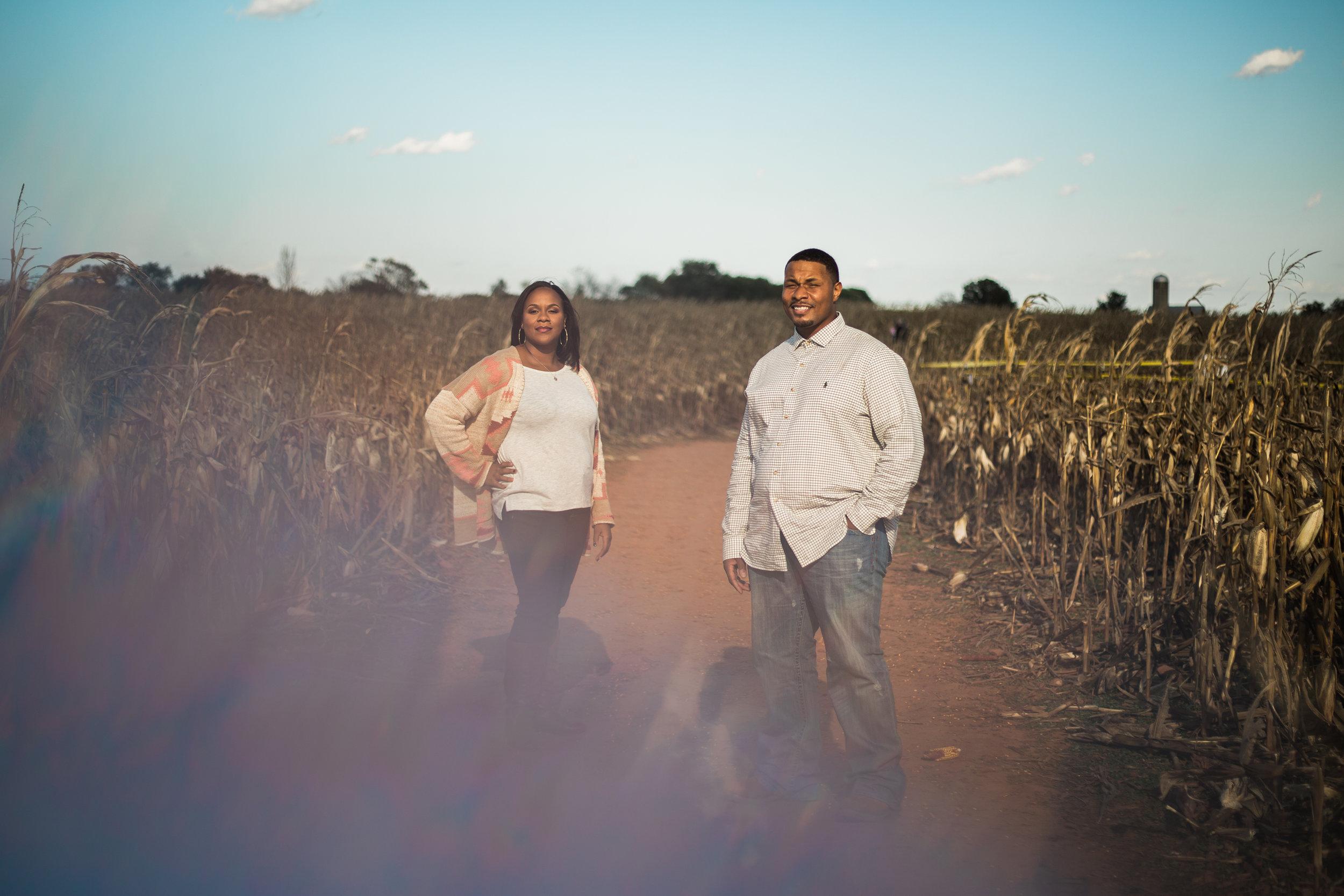 Lawyers Winterbrook Farm Proposal Engagement-5.jpg