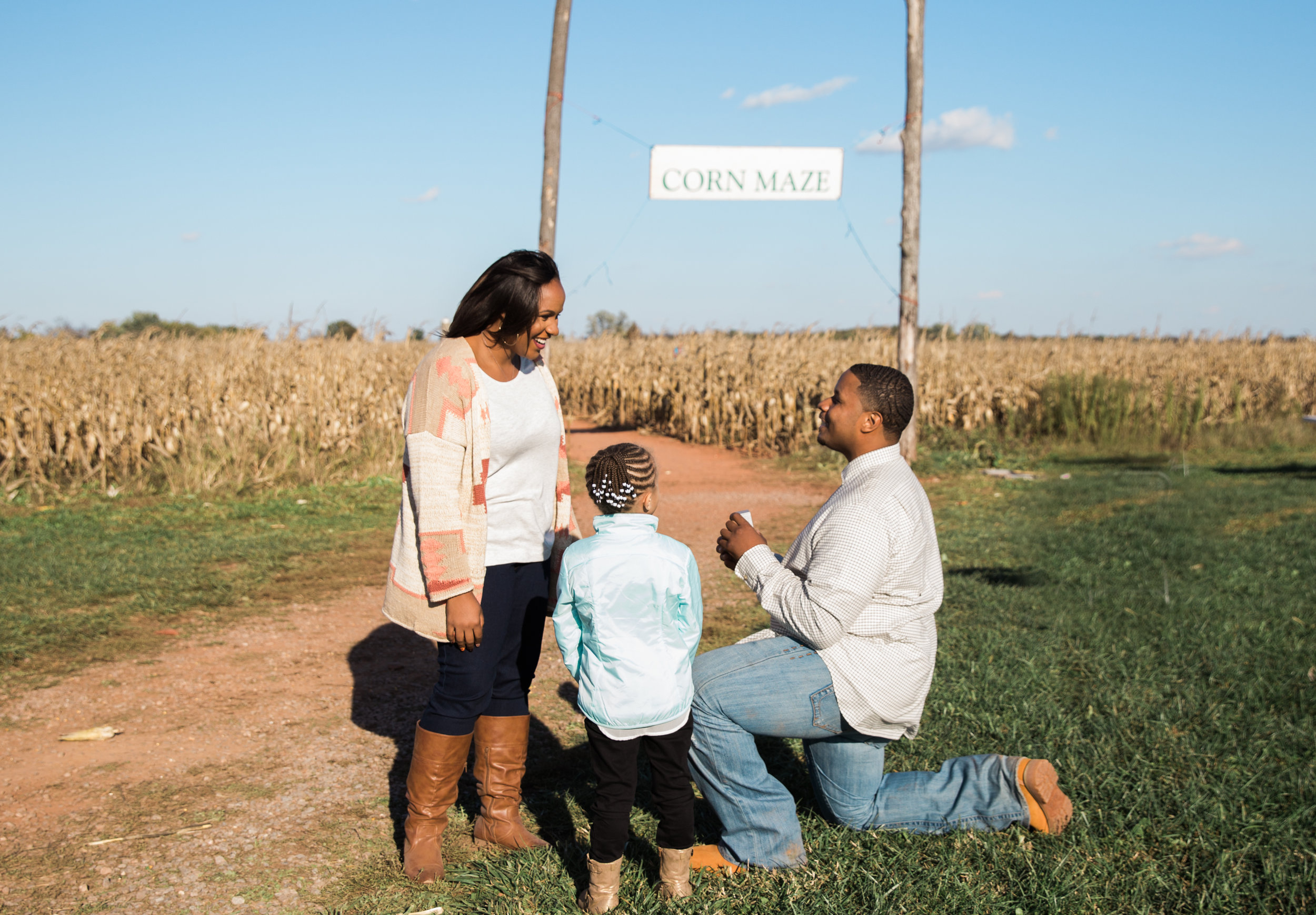 Lawyers Winterbrook Farm Proposal Engagement-18.jpg