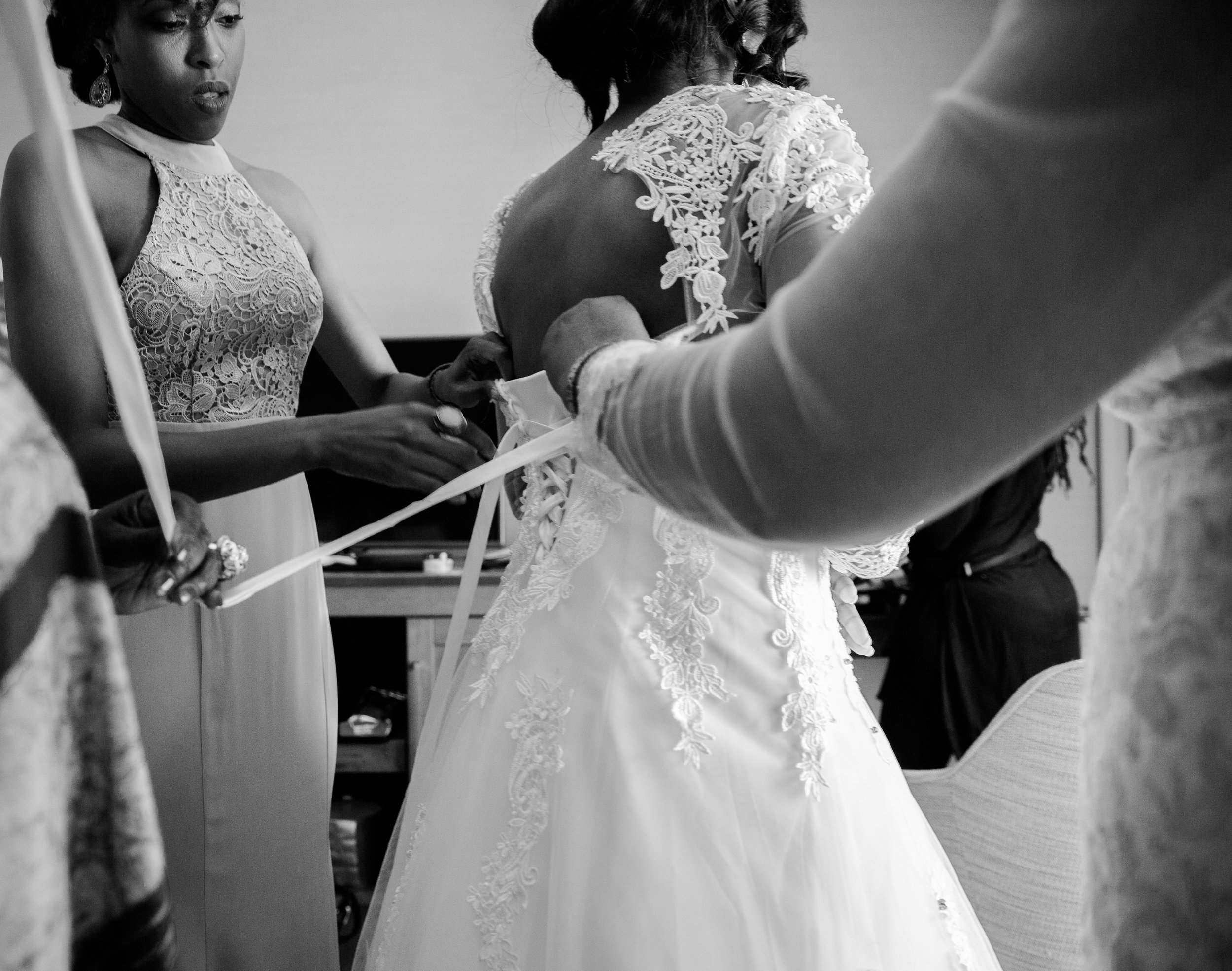 MAryland Wedding Immaculate Conception Church Towson-5.jpg