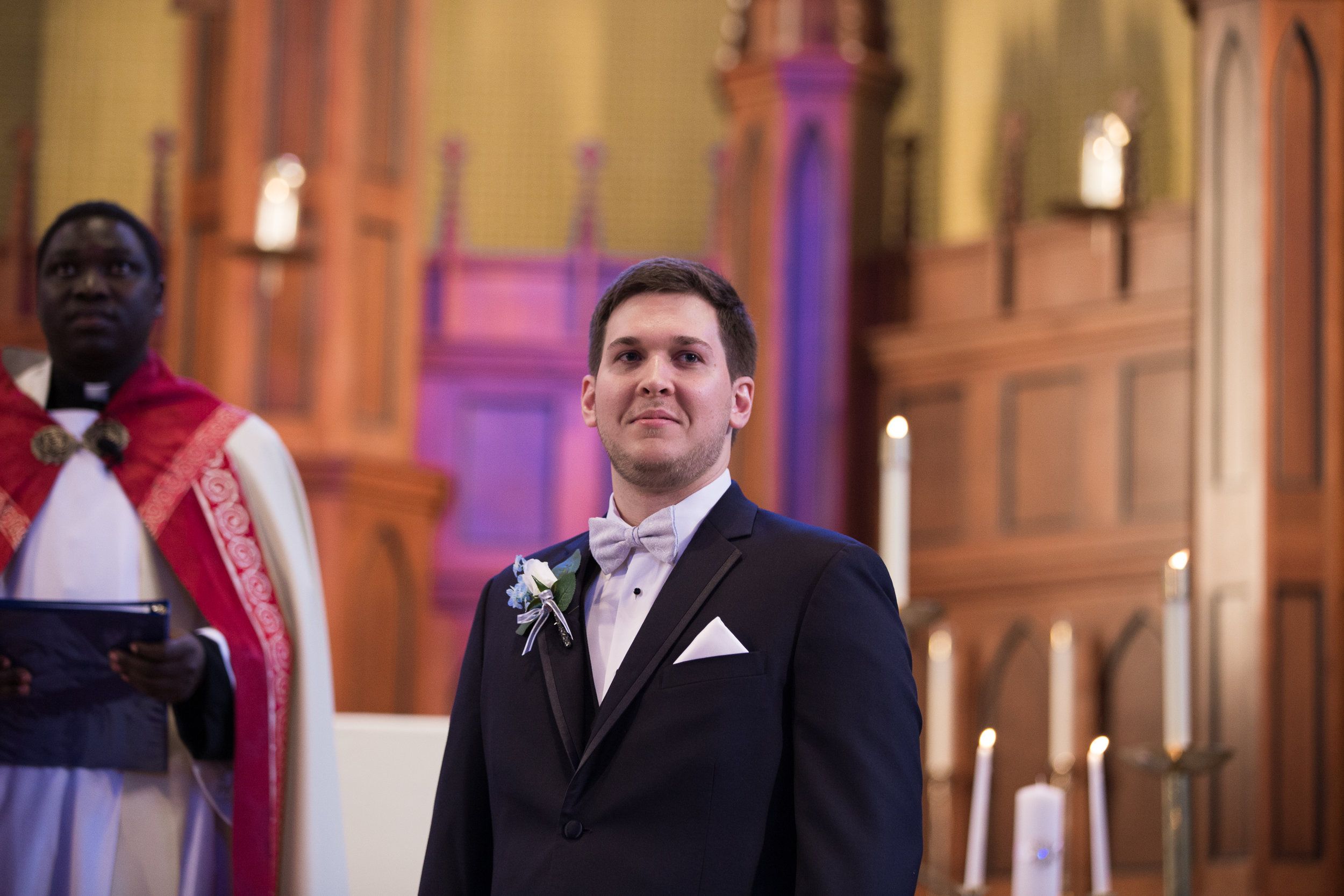 MAryland Wedding Immaculate Conception Church Towson-13.jpg