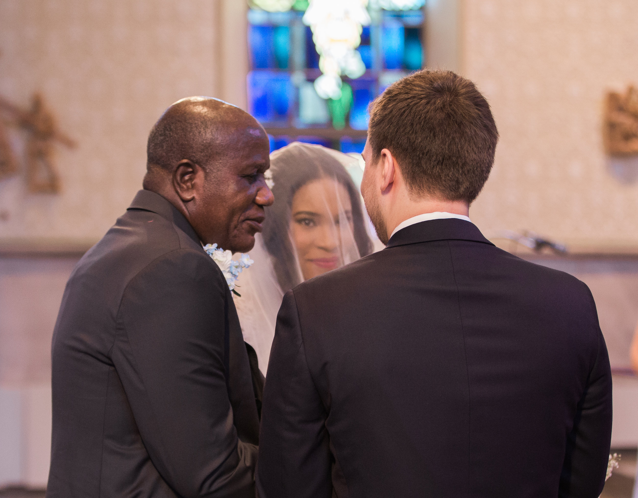 MAryland Wedding Immaculate Conception Church Towson-15.jpg