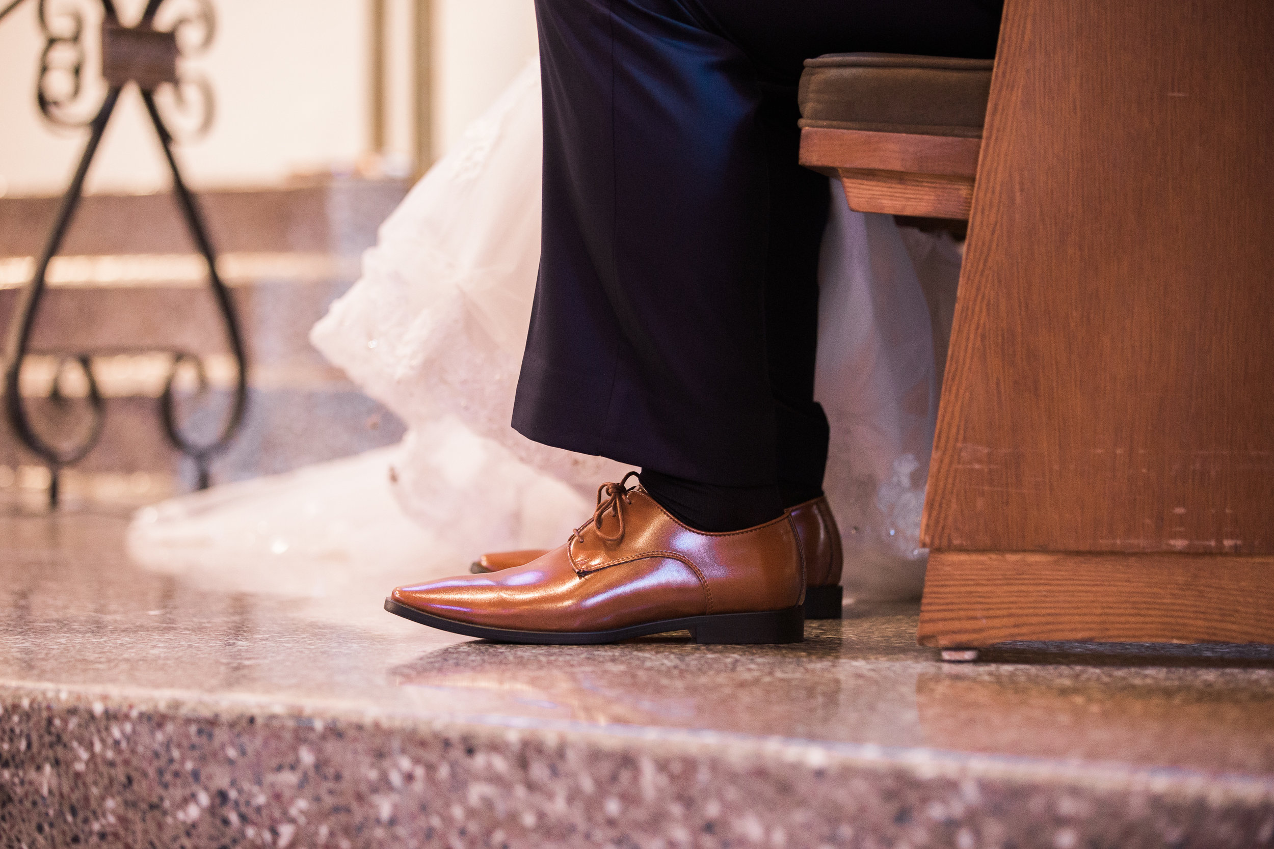 MAryland Wedding Immaculate Conception Church Towson-16.jpg