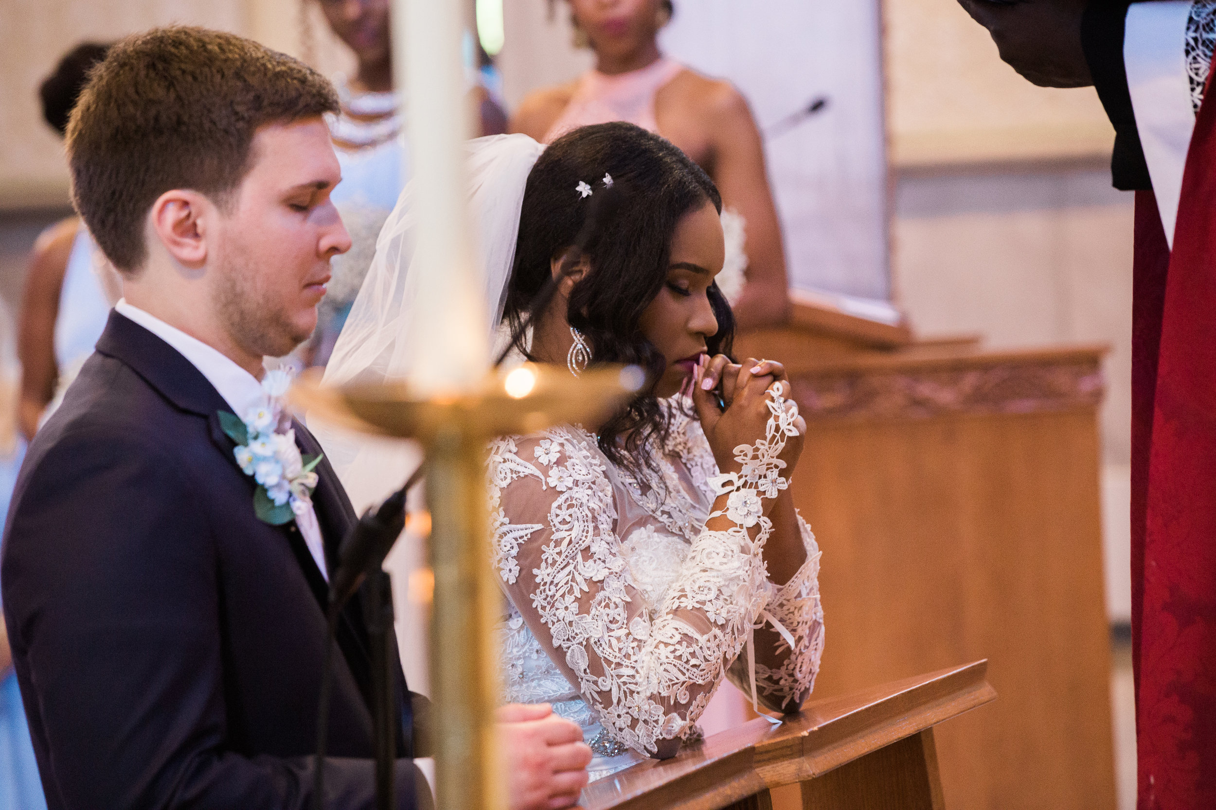 MAryland Wedding Immaculate Conception Church Towson-19.jpg