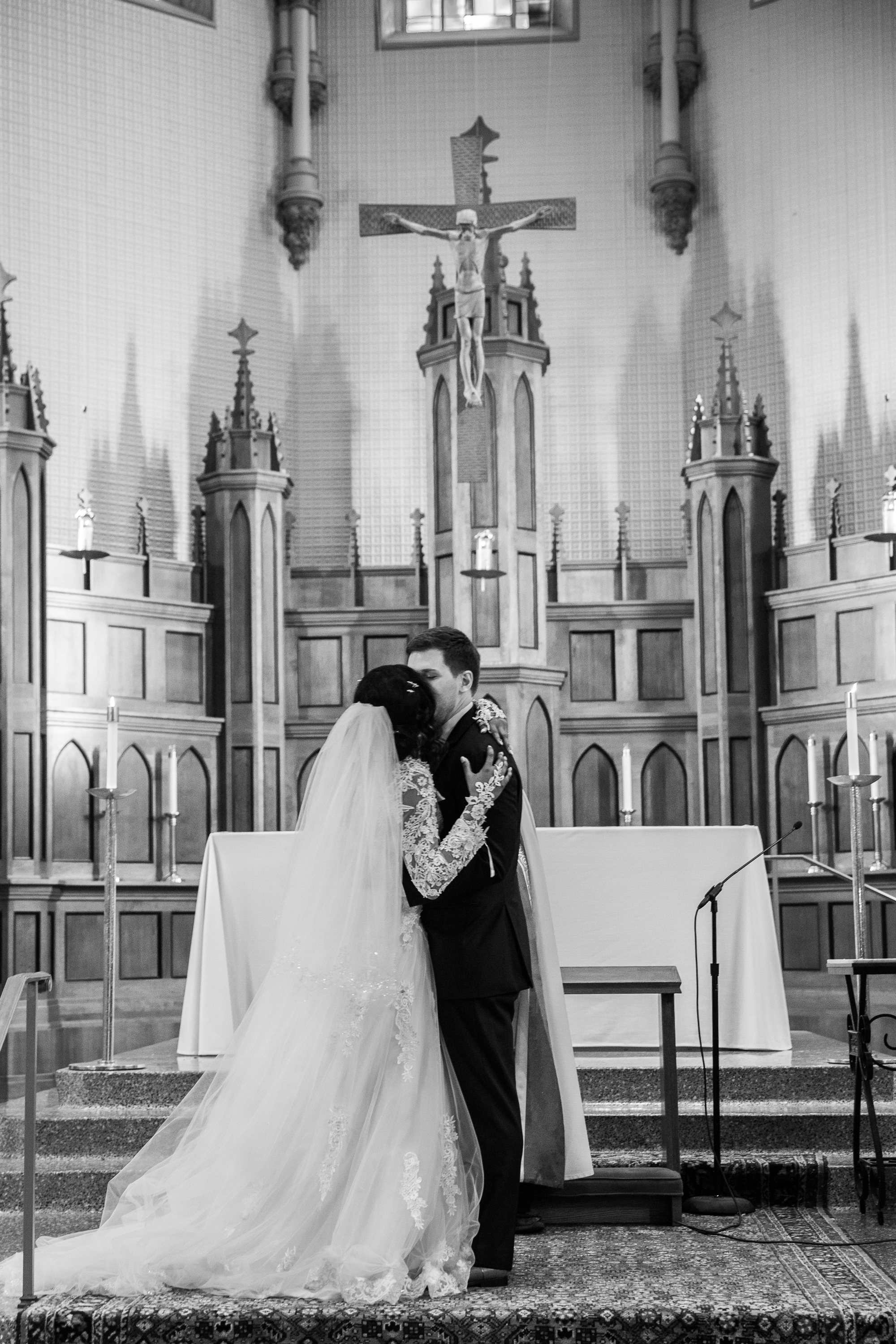 MAryland Wedding Immaculate Conception Church Towson-21.jpg