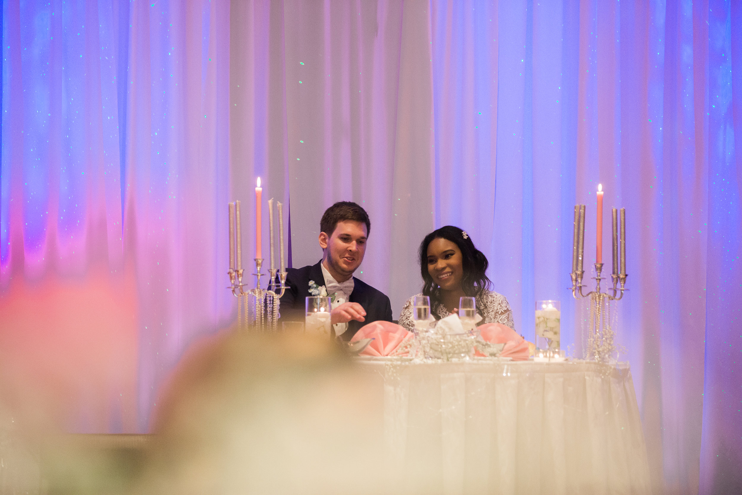 MAryland Wedding Immaculate Conception Church Towson-38.jpg