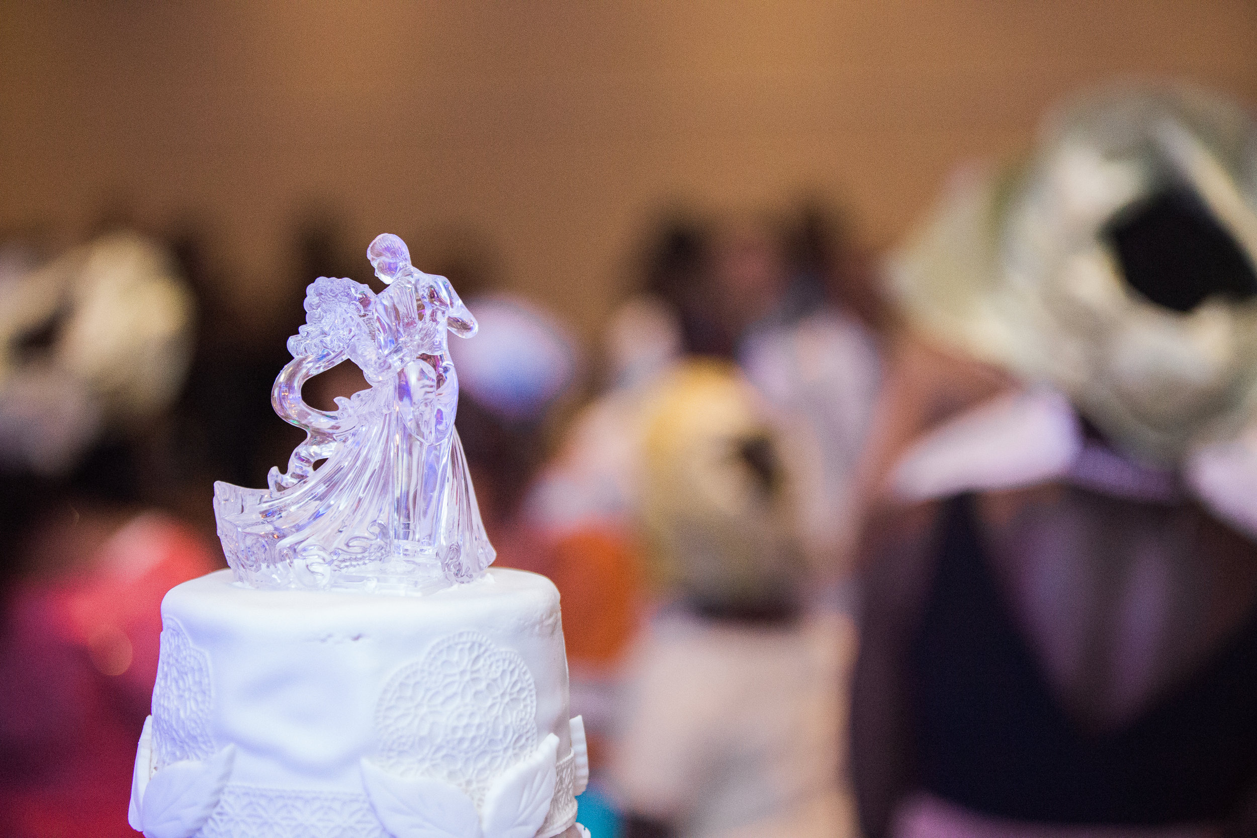 MAryland Wedding Immaculate Conception Church Towson-46.jpg
