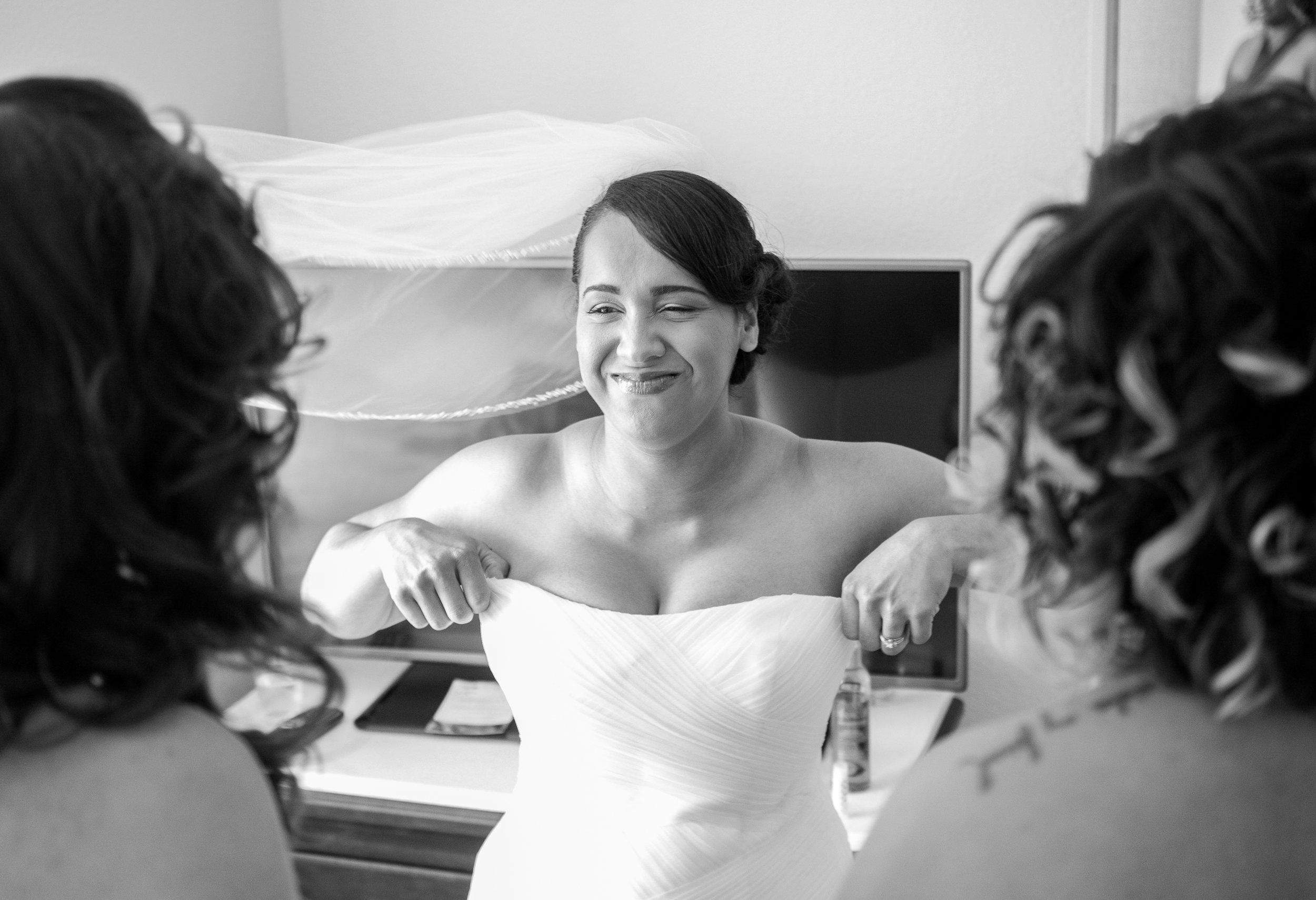 DC Wedding Photographer2.jpg