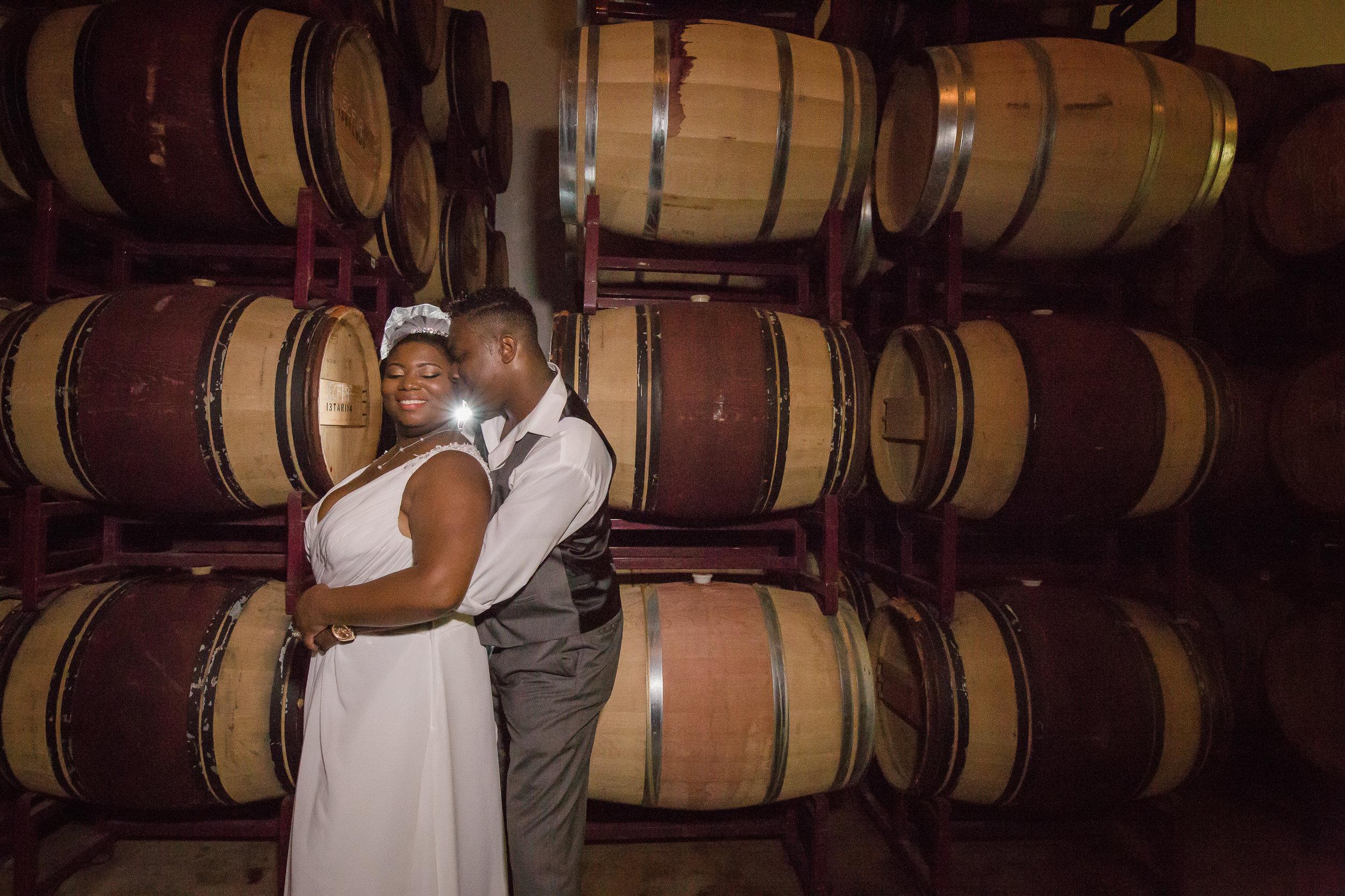 DC Wedding Photographer5.jpg