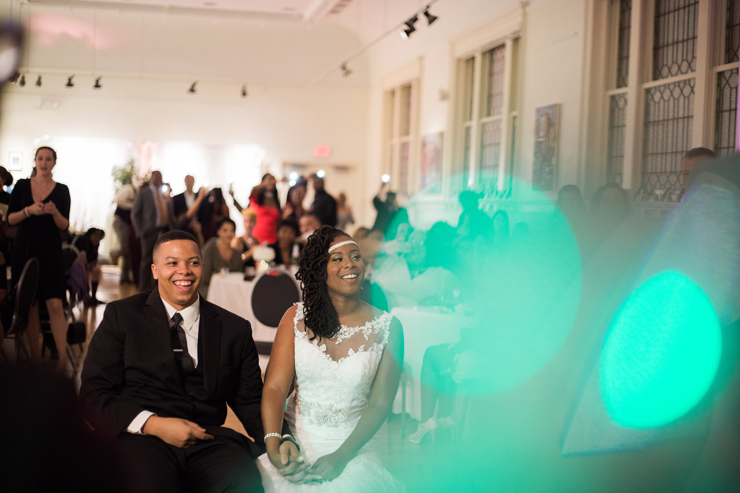 DC Wedding Photographer12.jpg