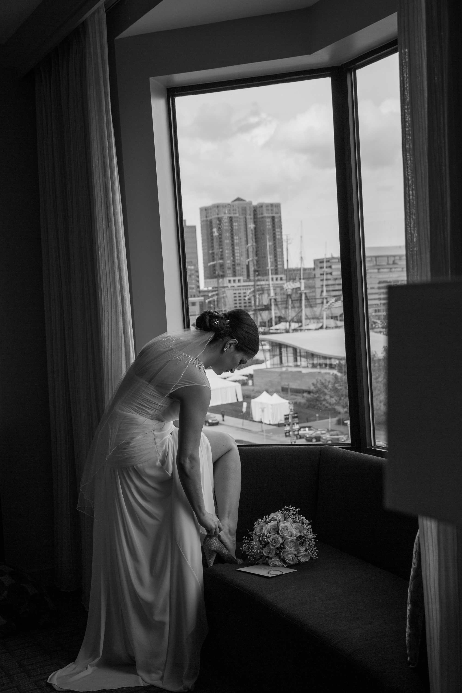 Baltimore Museum of Industry Wedding-14.jpg