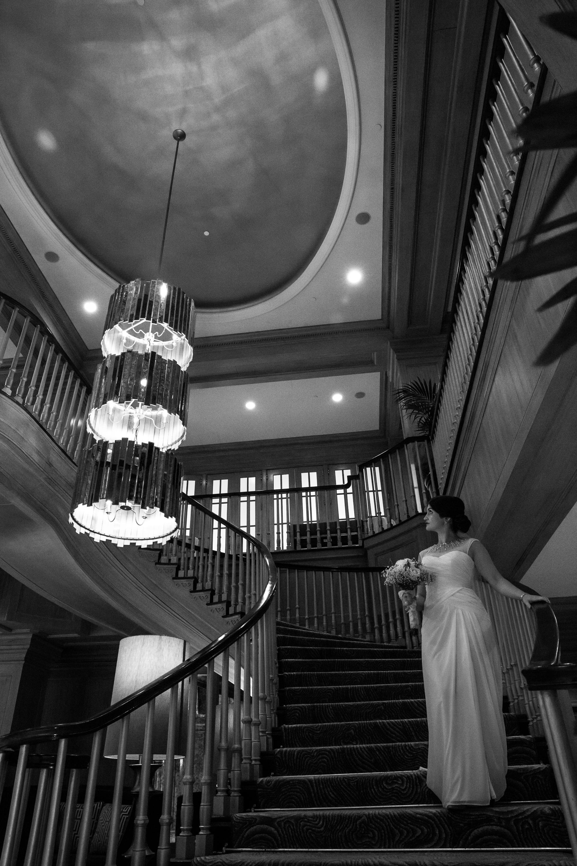 Baltimore Museum of Industry Wedding-17.jpg