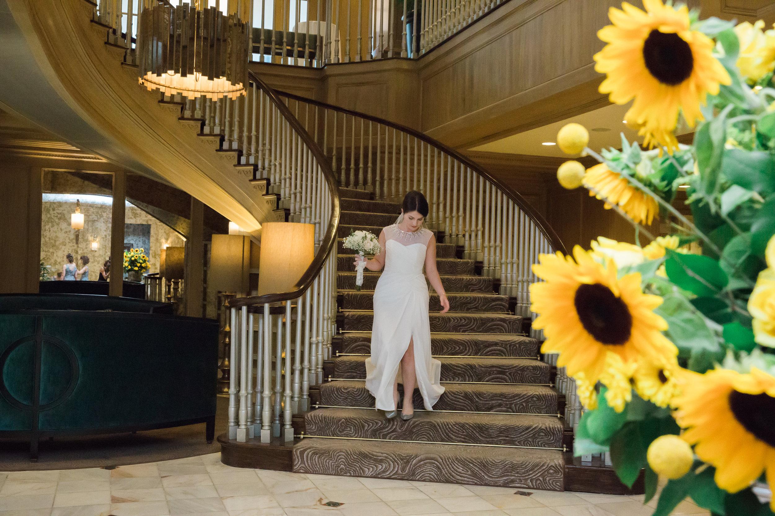 Baltimore Museum of Industry Wedding-19.jpg