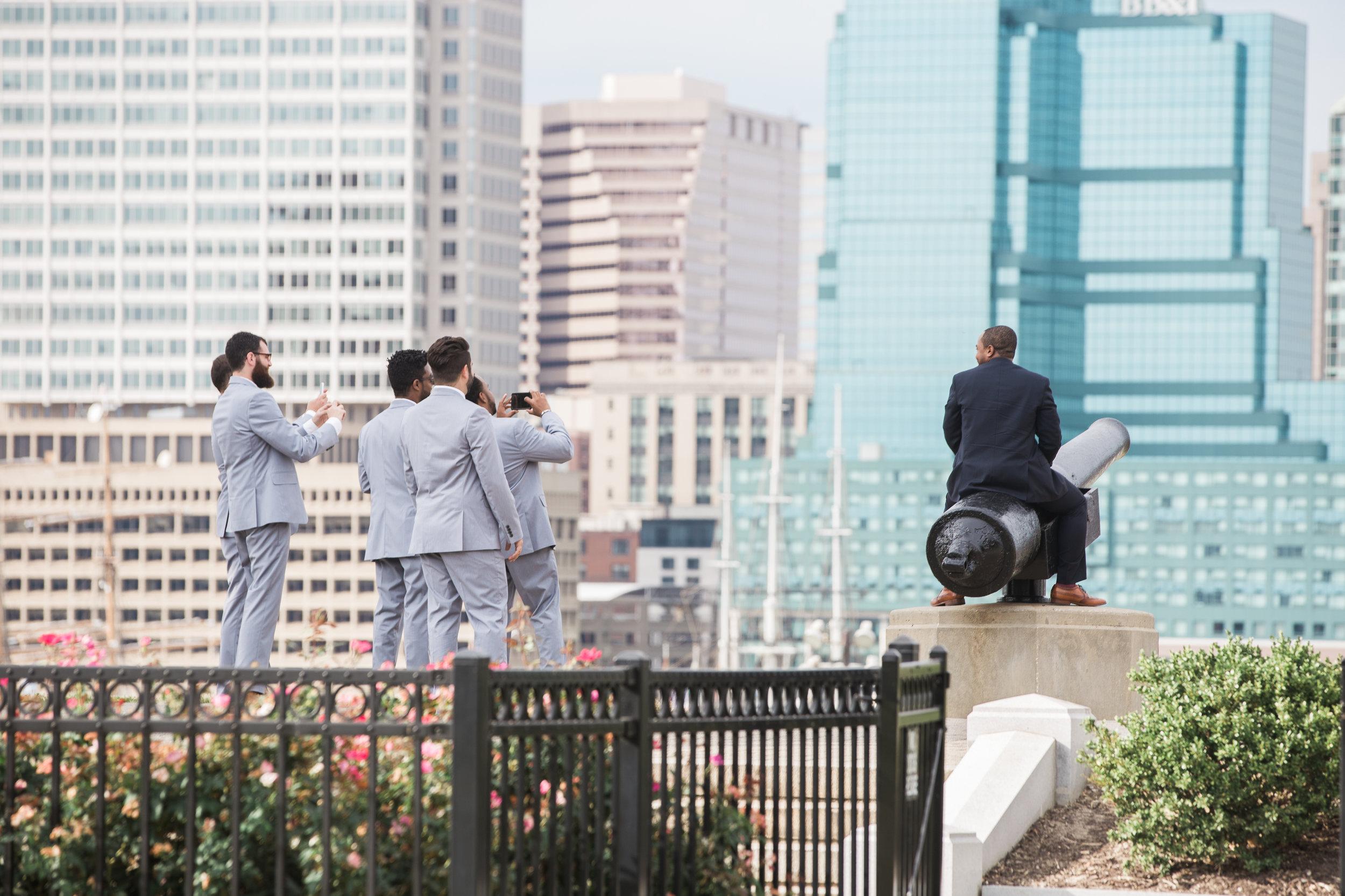 Baltimore Museum of Industry Wedding-26.jpg
