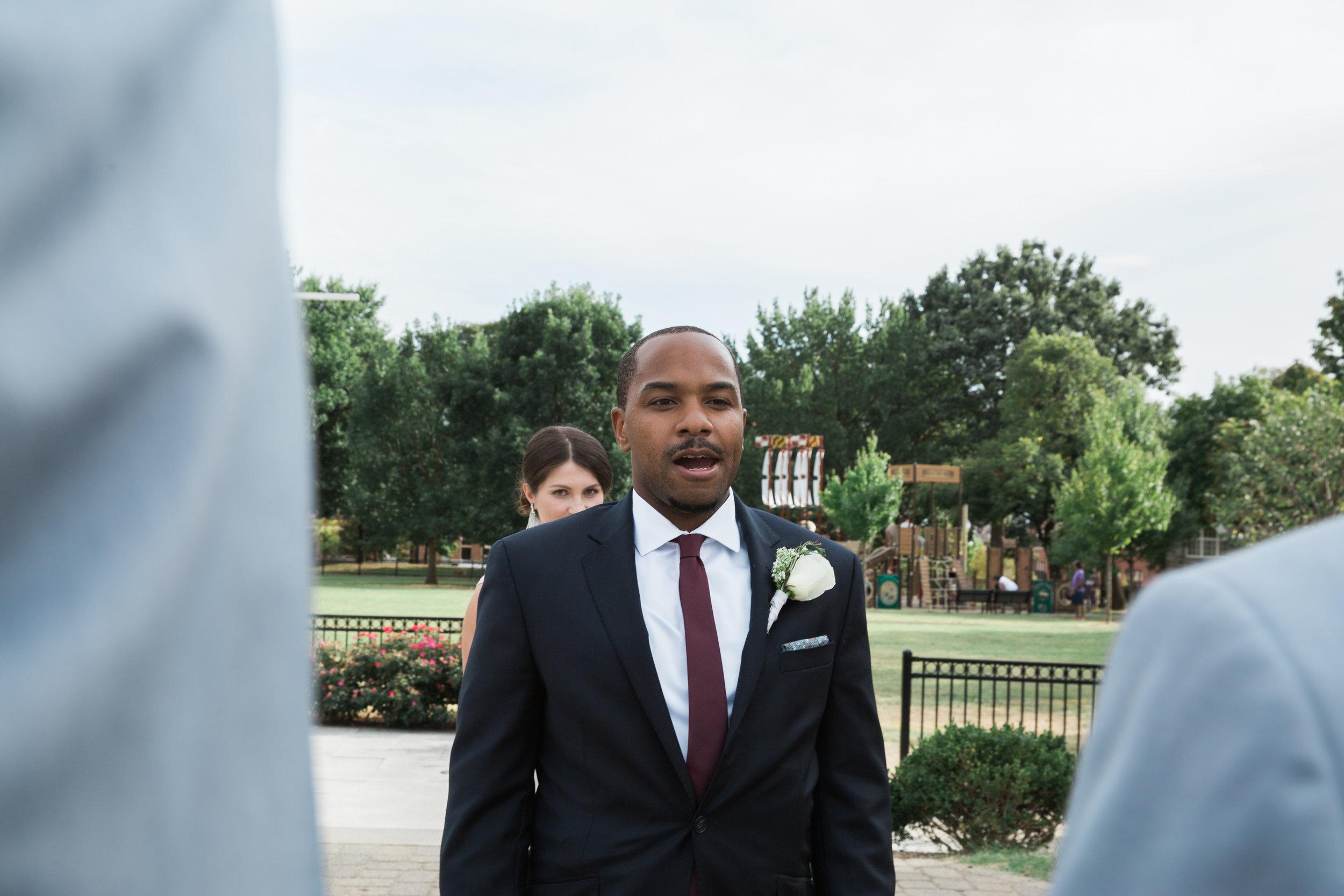 Baltimore Museum of Industry Wedding-28.jpg