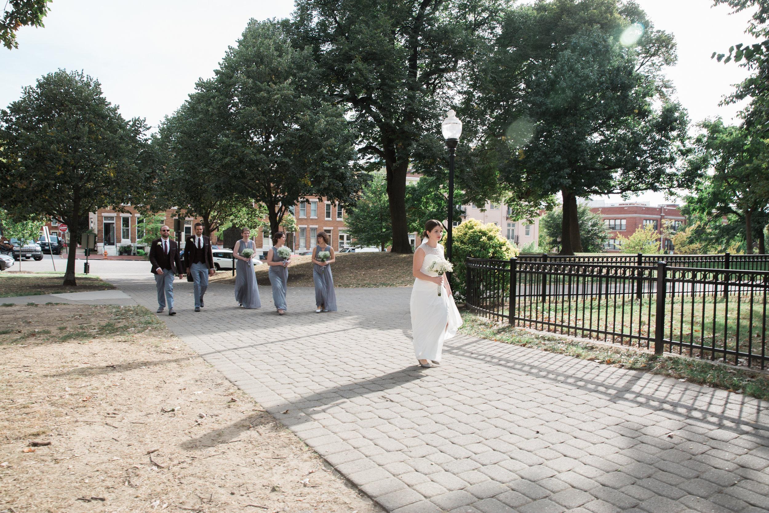 Baltimore Museum of Industry Wedding-27.jpg