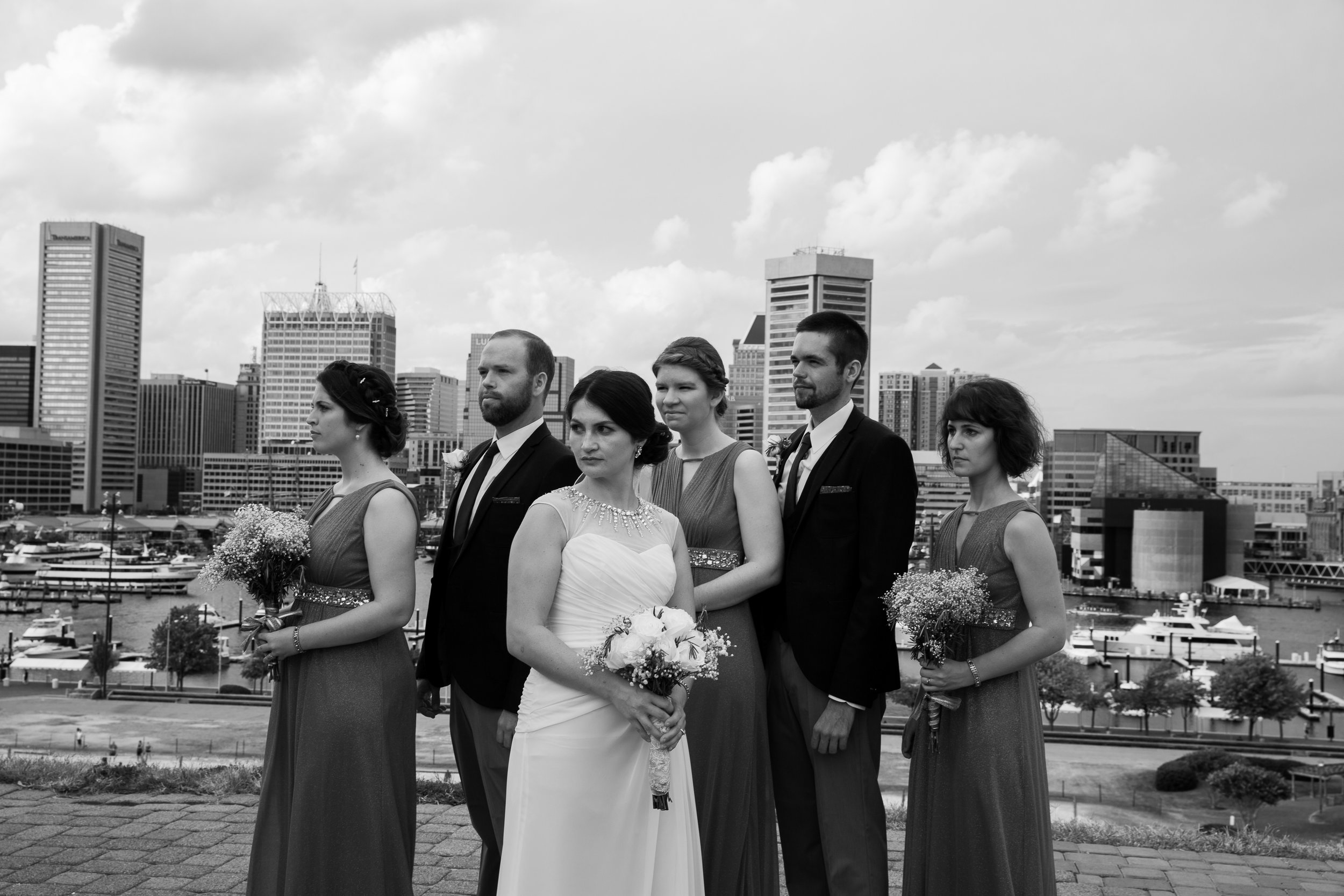 Baltimore Museum of Industry Wedding-33.jpg
