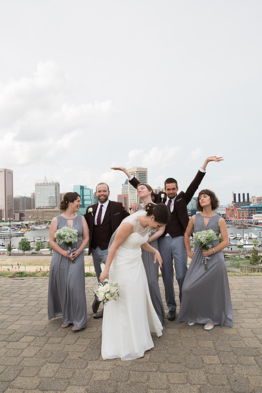 Baltimore Museum of Industry Wedding-32.jpg