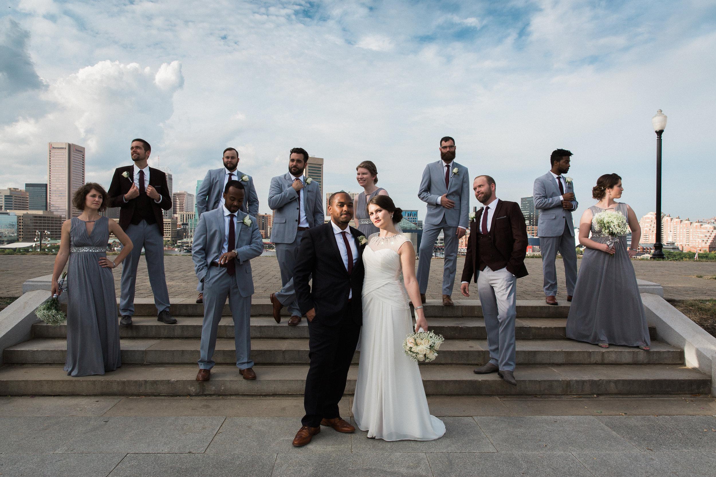 Baltimore Museum of Industry Wedding-43.jpg