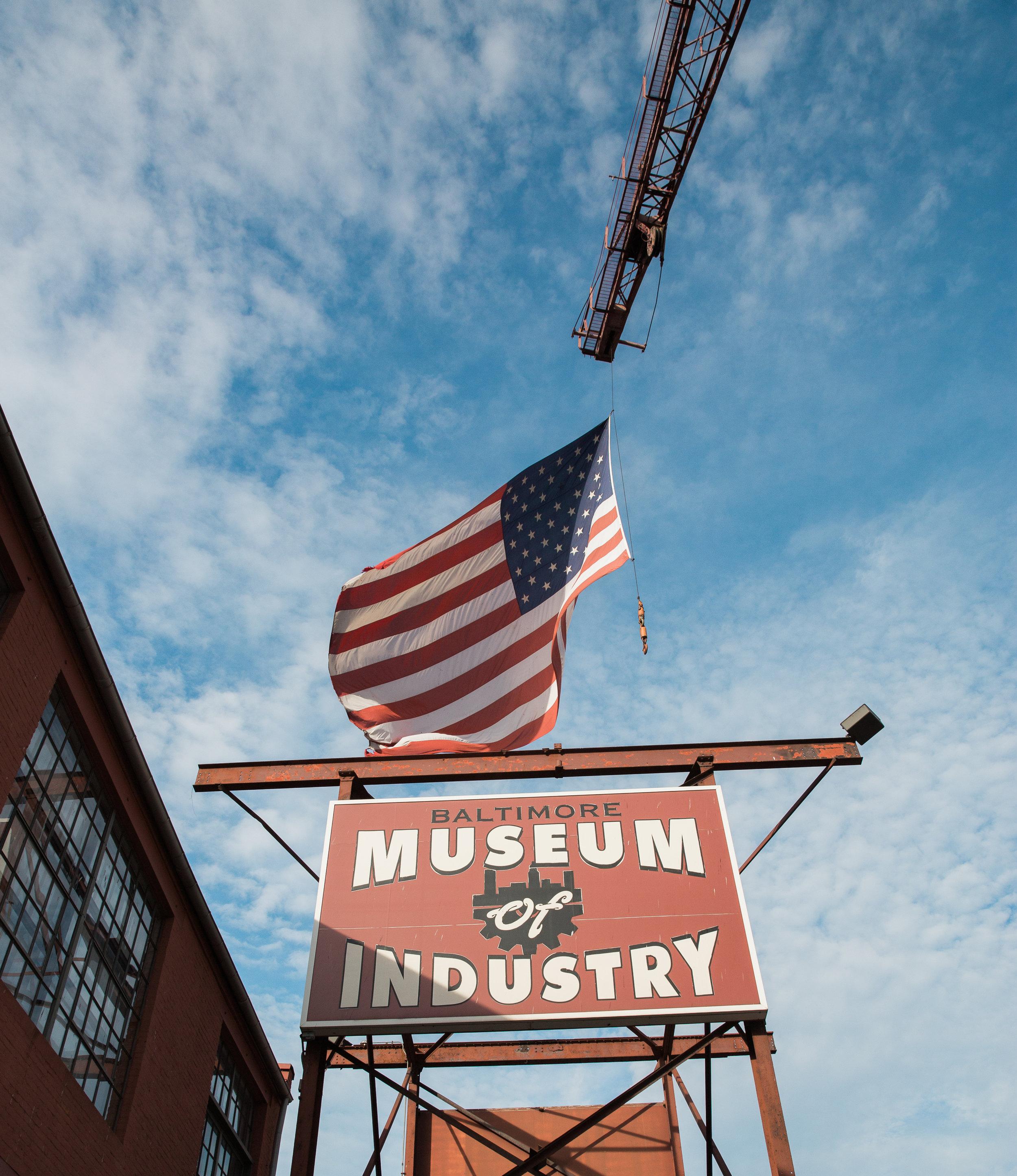 Baltimore Museum of Industry Wedding-44.jpg