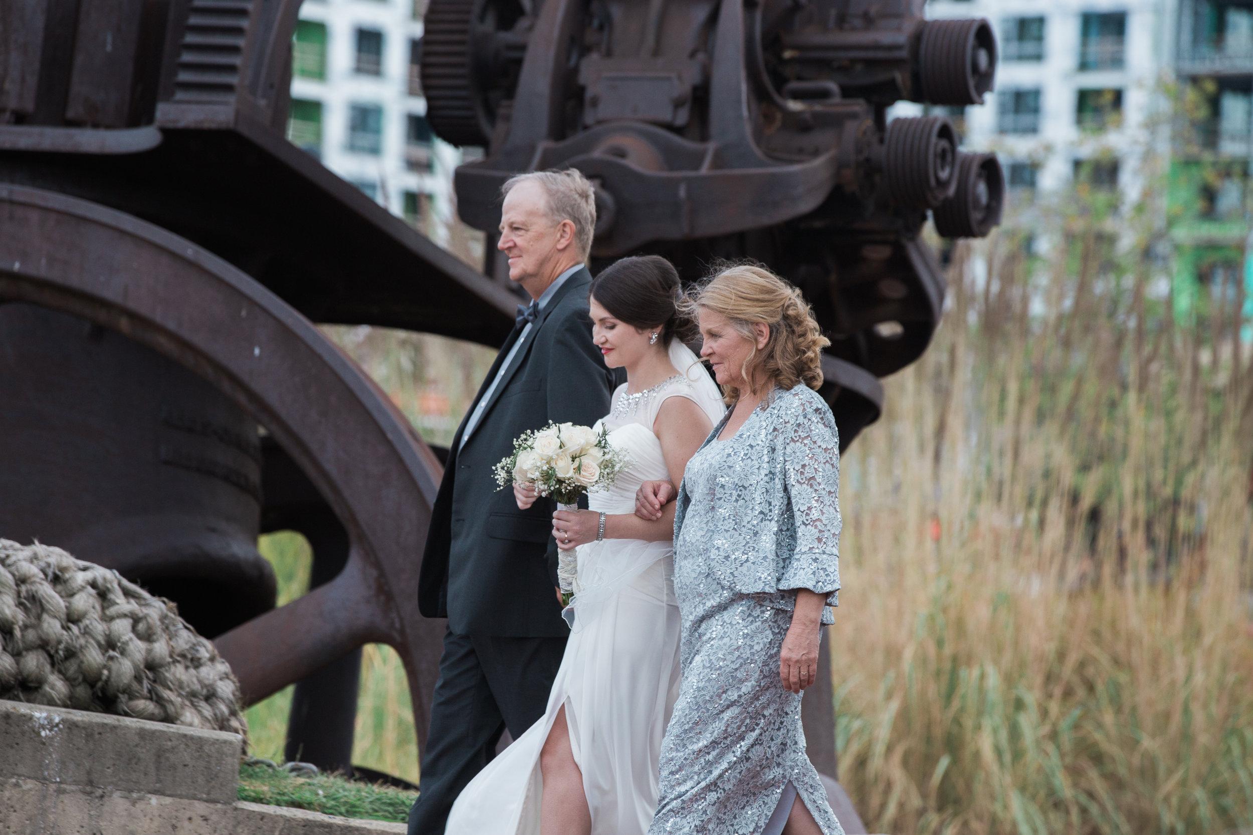 Baltimore Museum of Industry Wedding-46.jpg