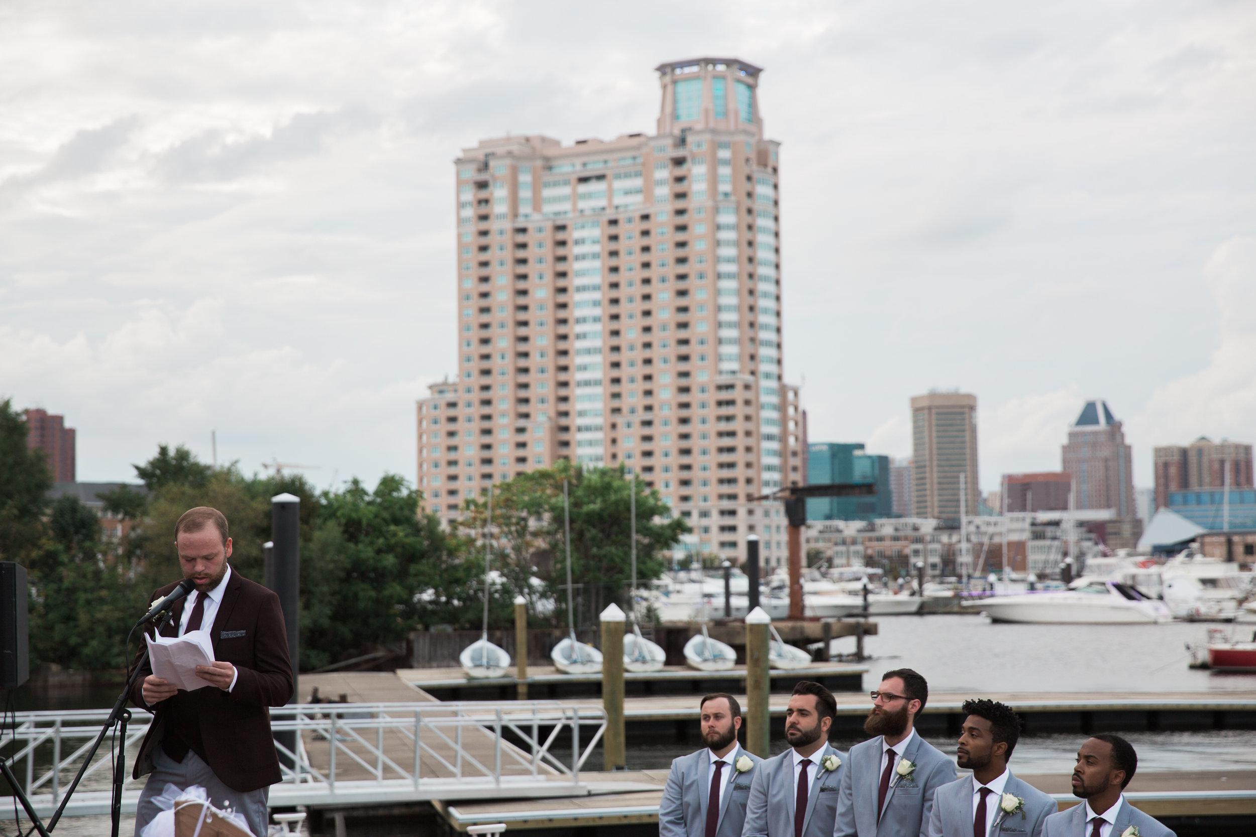 Baltimore Museum of Industry Wedding-50.jpg