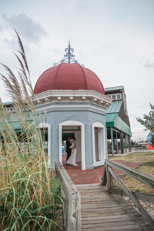 Baltimore Museum of Industry Wedding-55.jpg