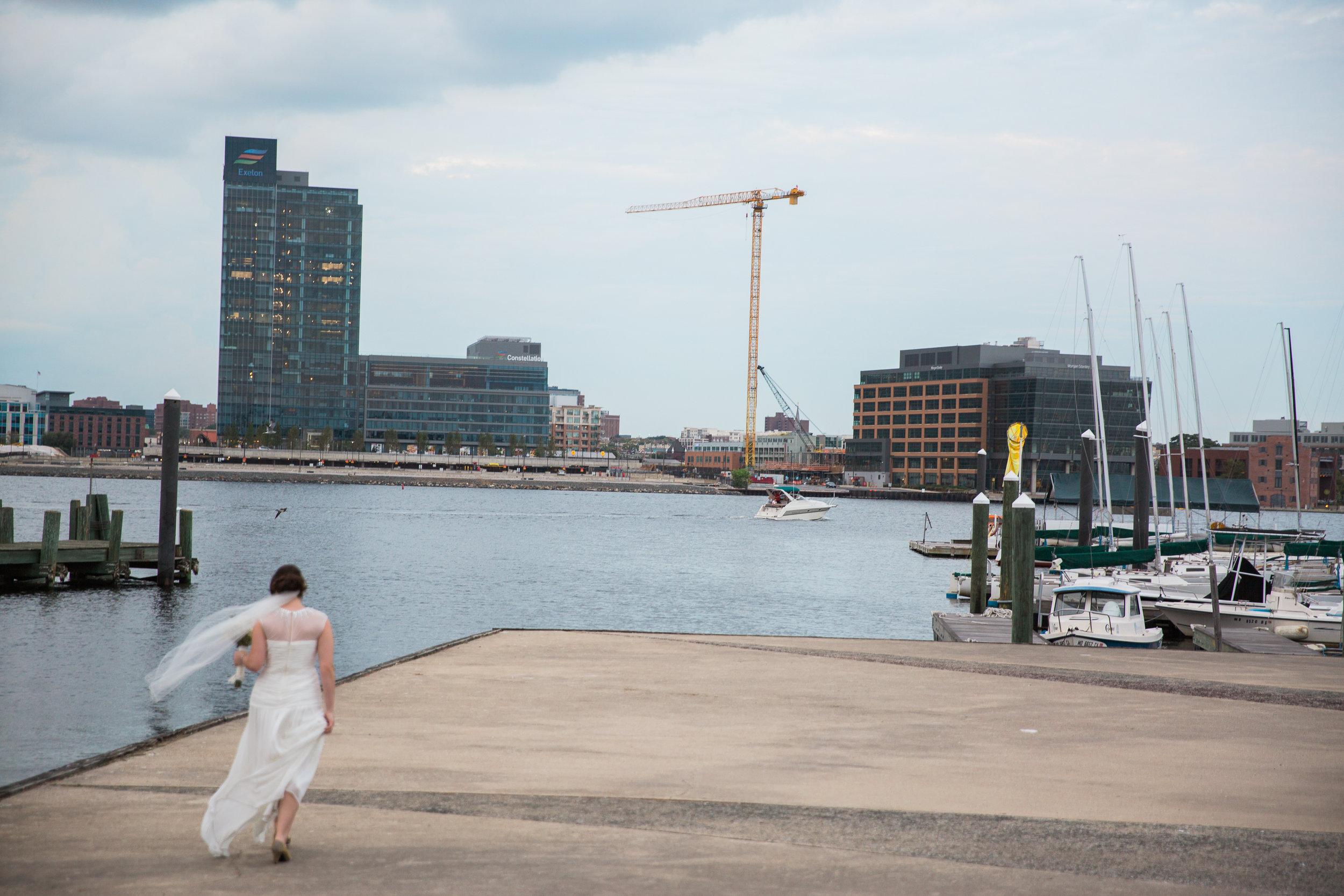 Baltimore Museum of Industry Wedding-56.jpg