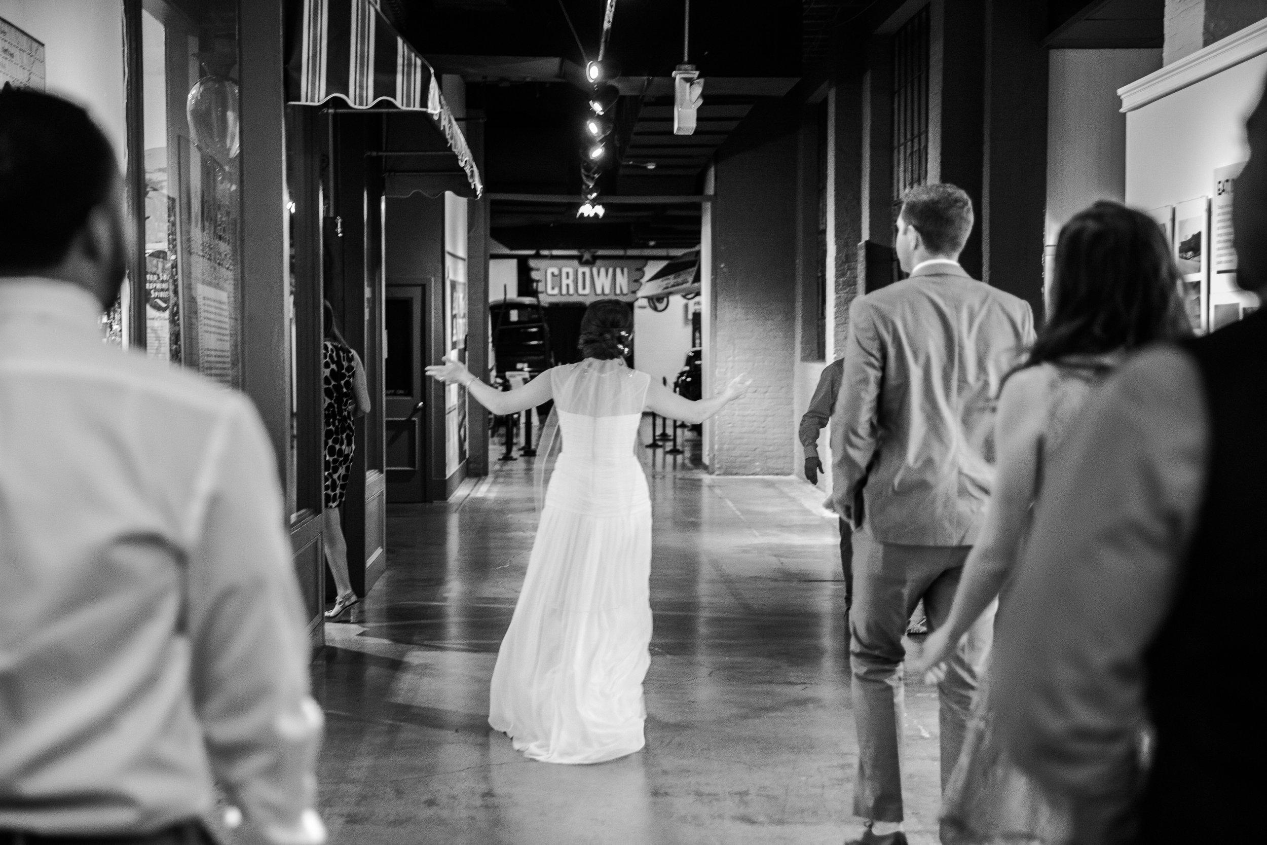 Baltimore Museum of Industry Wedding-69.jpg