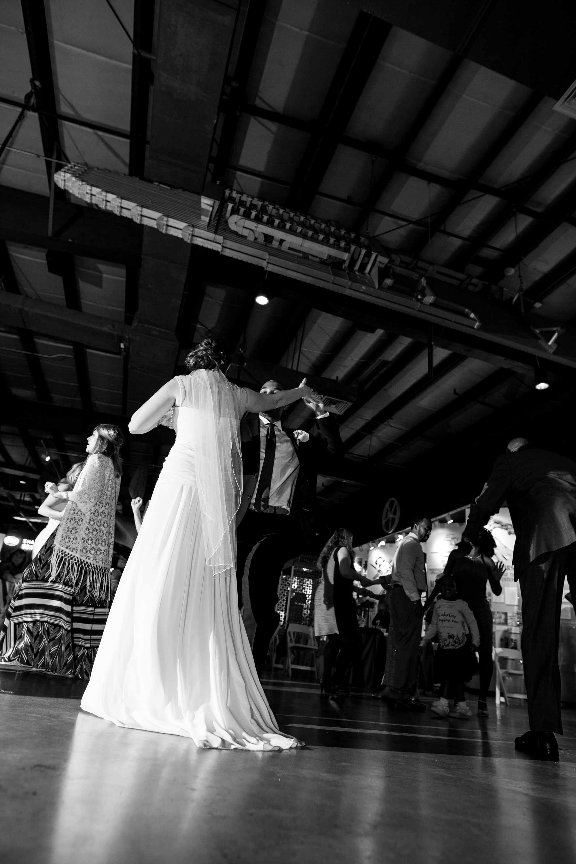 Baltimore Museum of Industry Wedding-72.jpg