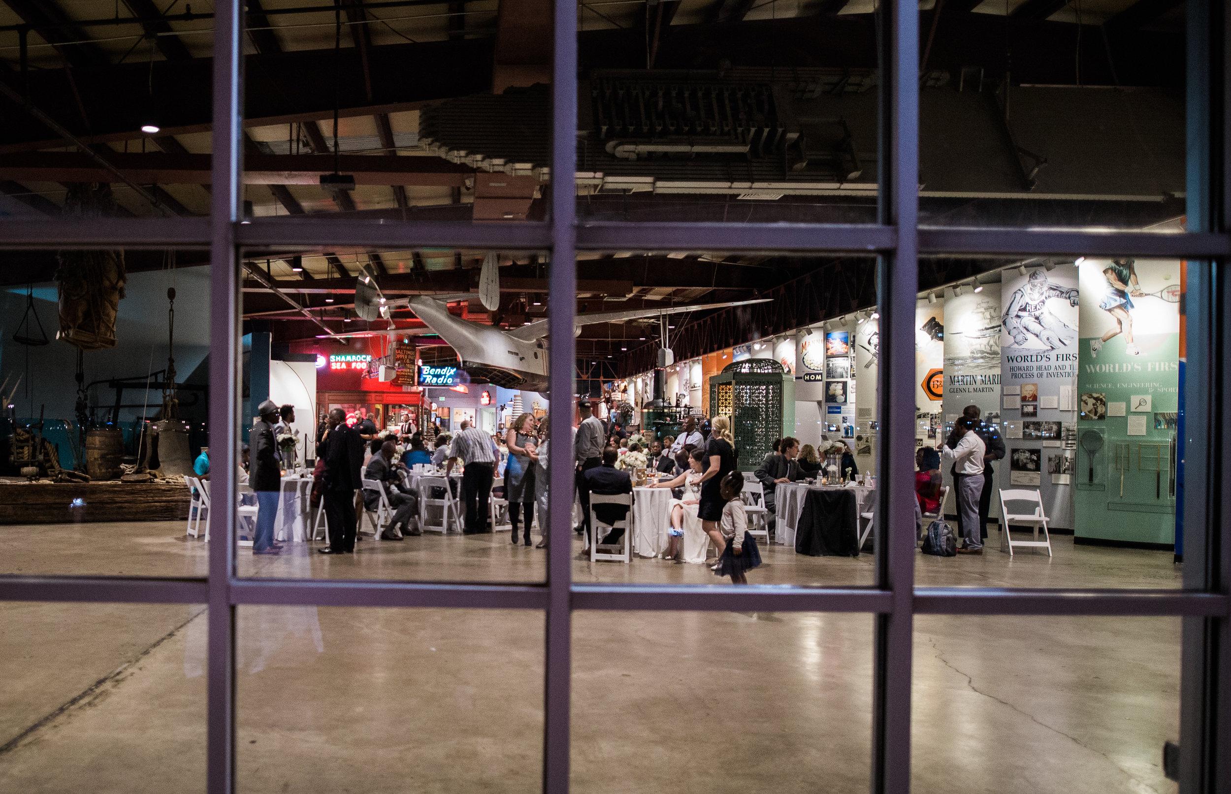 Baltimore Museum of Industry Wedding-71.jpg