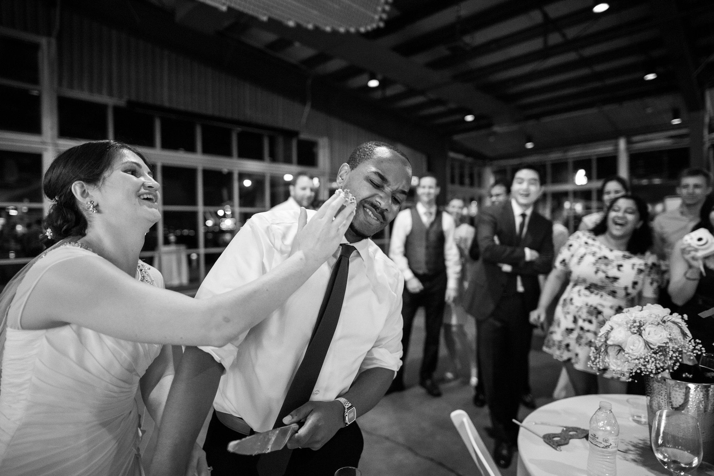 Baltimore Museum of Industry Wedding-74.jpg