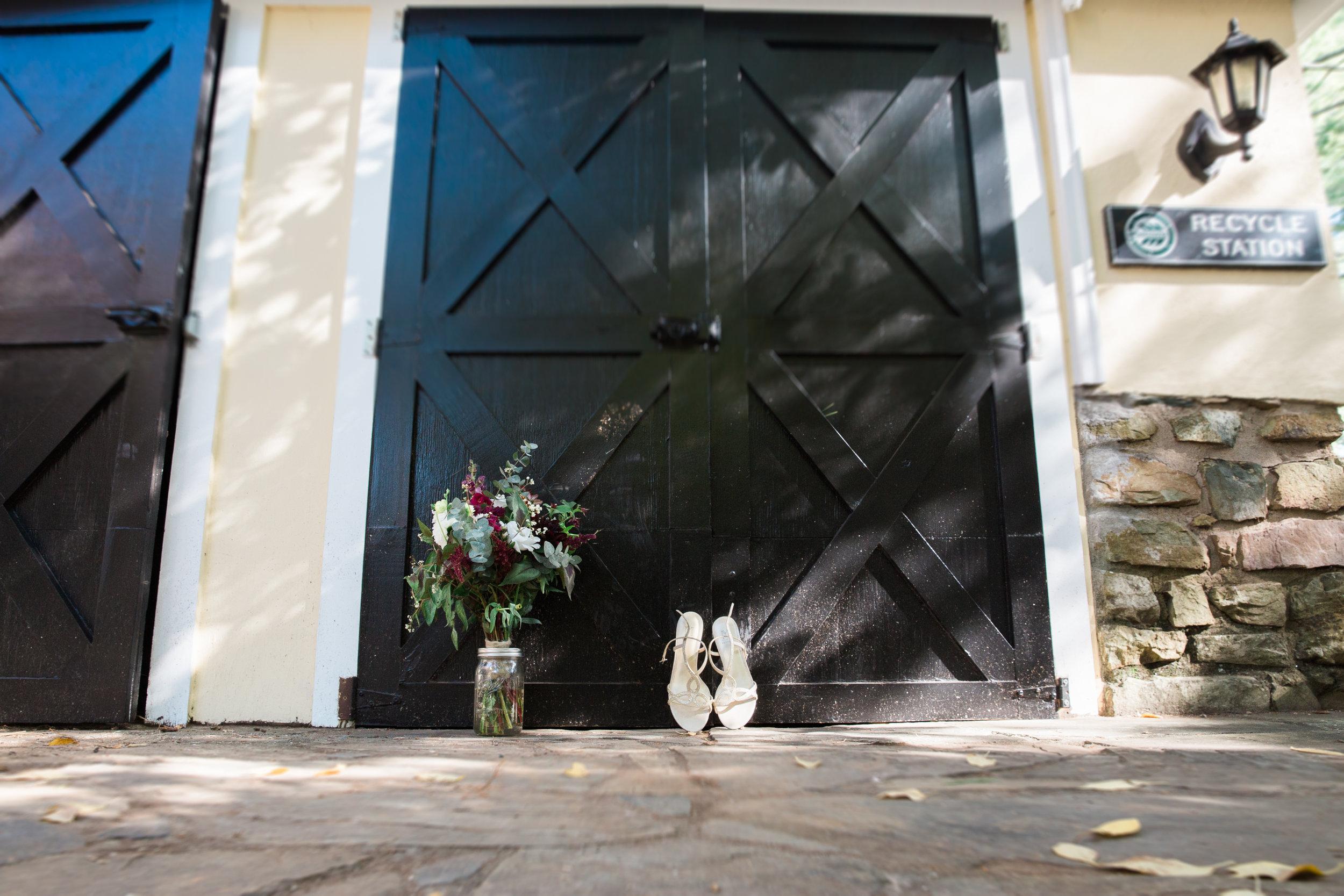 Airlie Center Virginia Wedding_-4.jpg