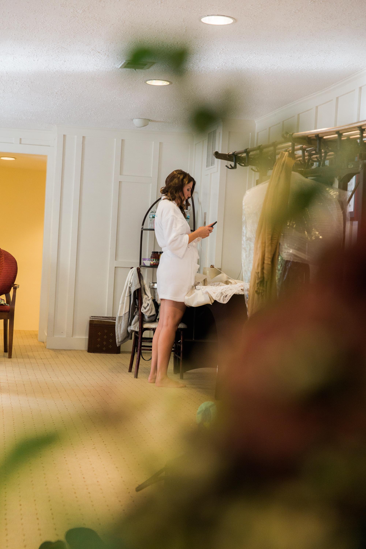 Airlie Center Virginia Wedding_-8.jpg