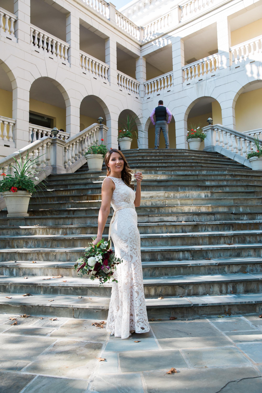 Airlie Center Virginia Wedding_-14.jpg