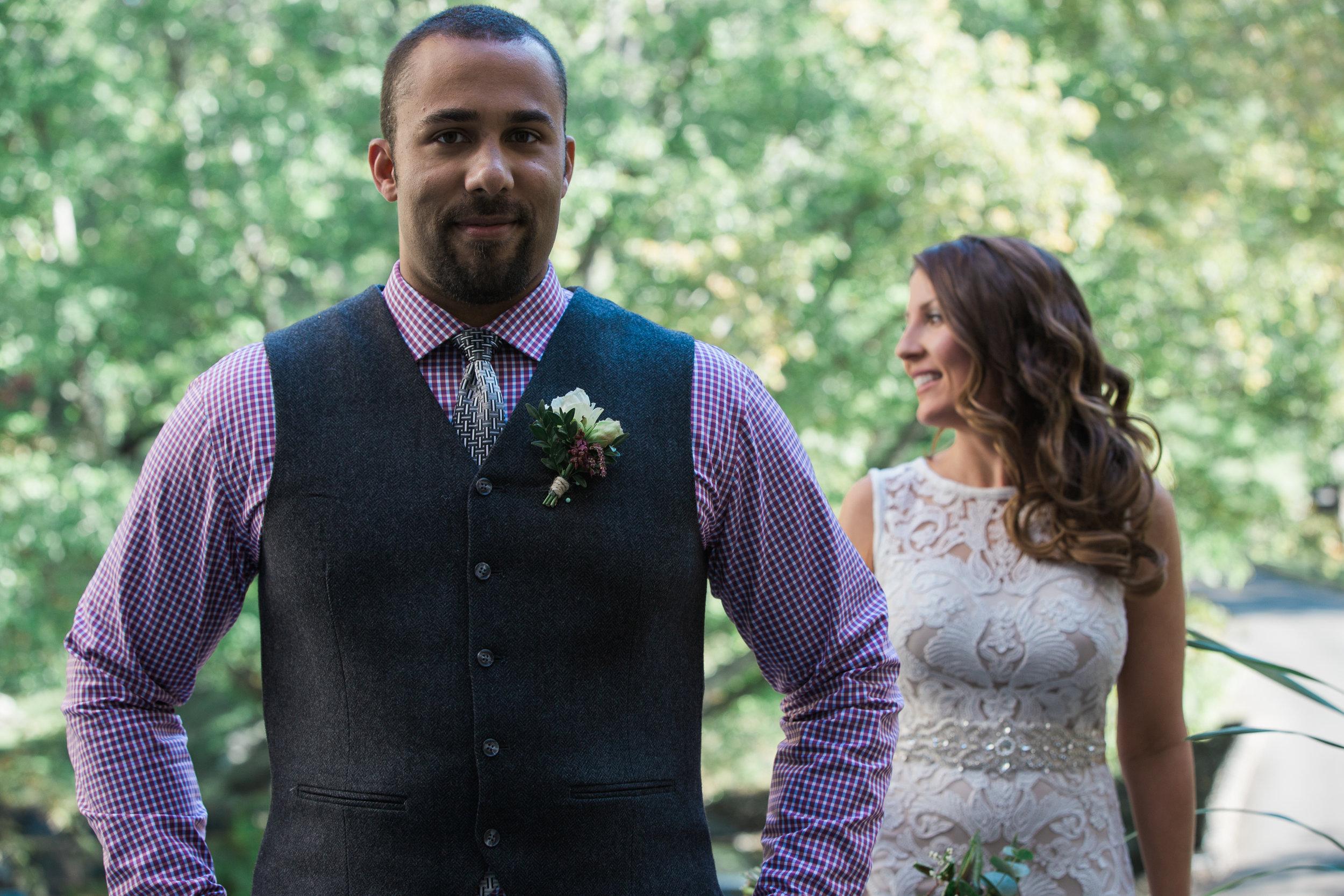 Airlie Center Virginia Wedding_-17.jpg
