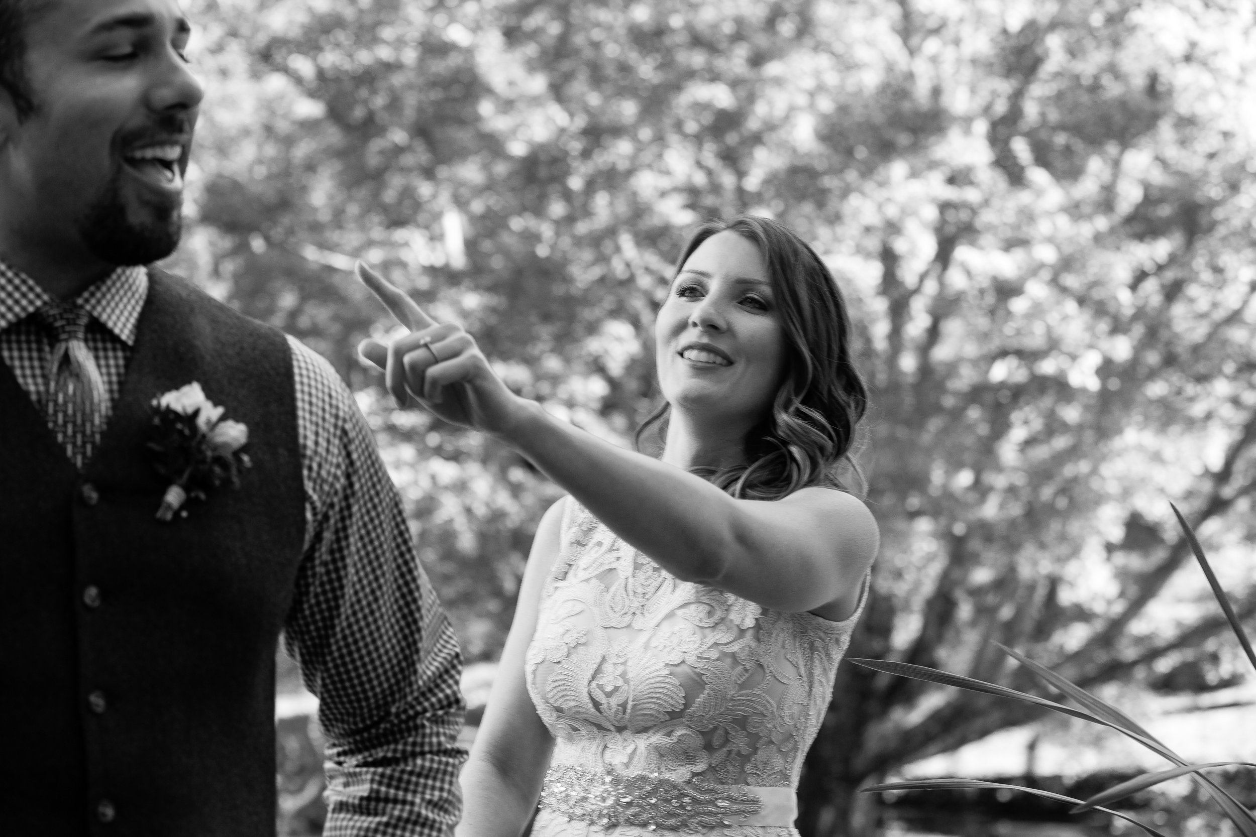 Airlie Center Virginia Wedding_-18.jpg