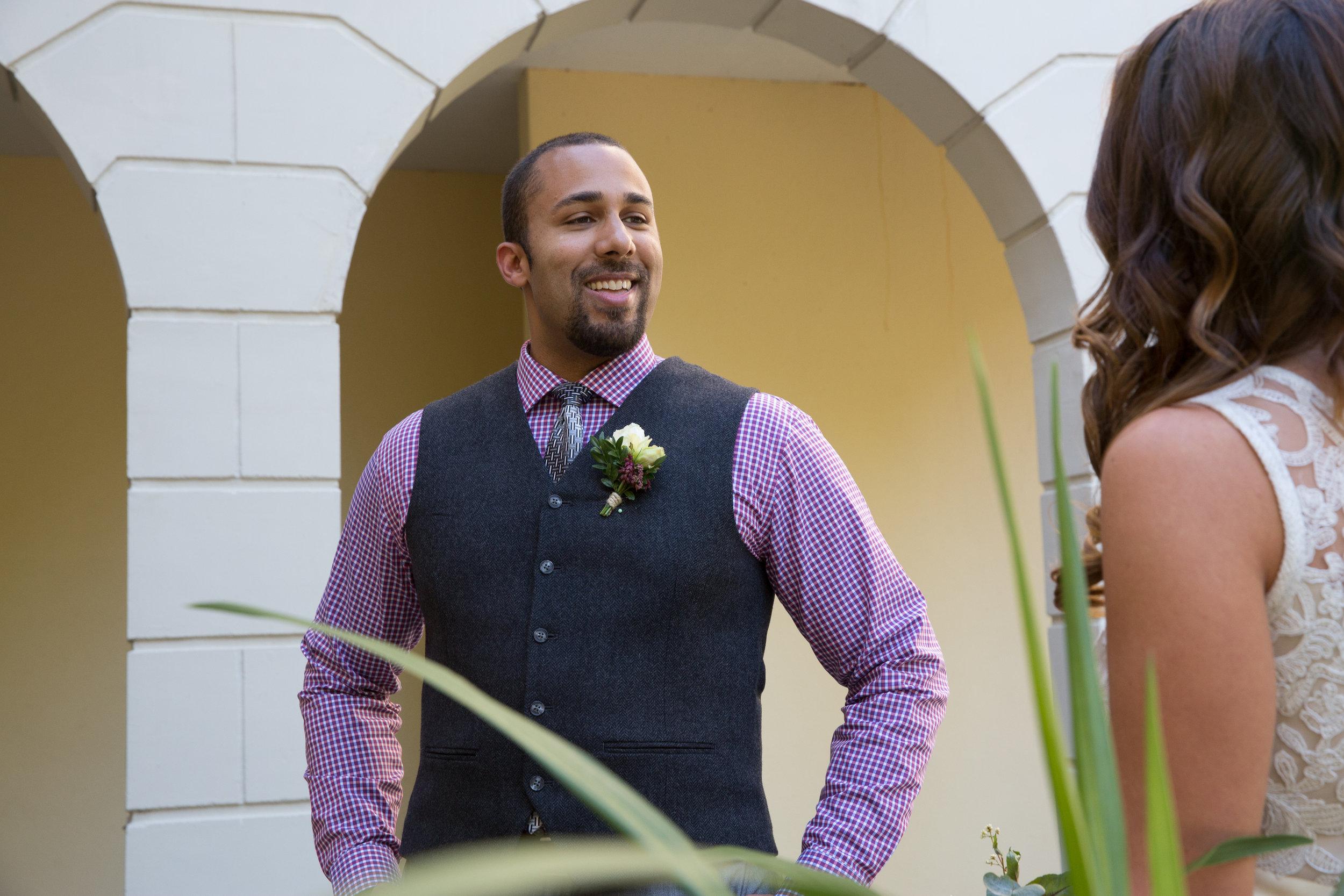 Airlie Center Virginia Wedding_-19.jpg