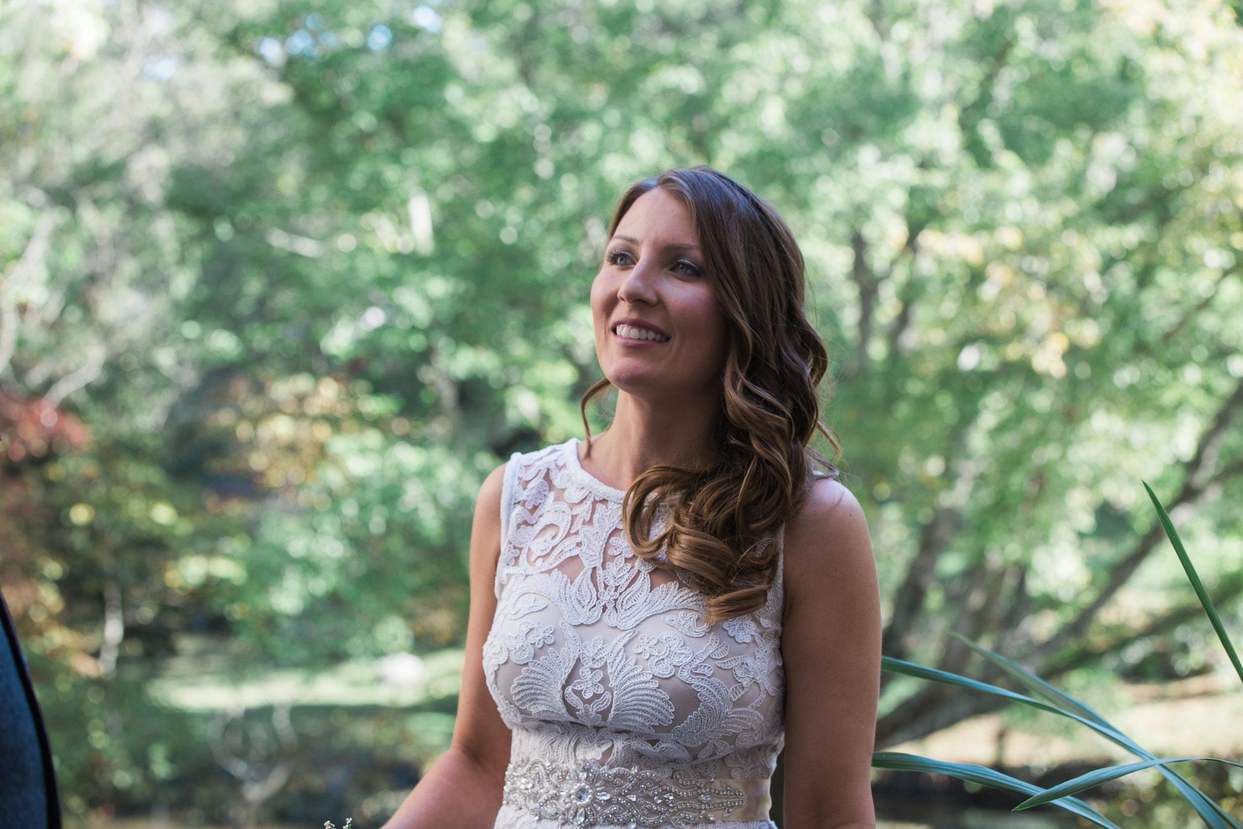 Airlie Center Virginia Wedding_-20.jpg