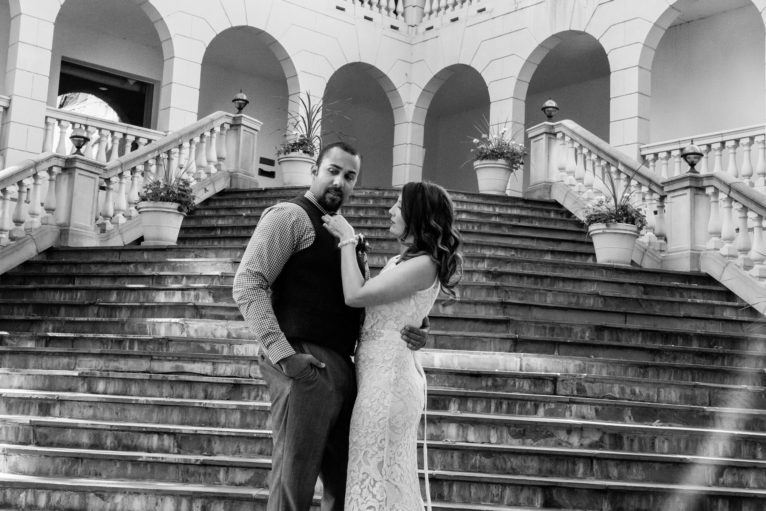 Airlie Center Virginia Wedding_-24.jpg