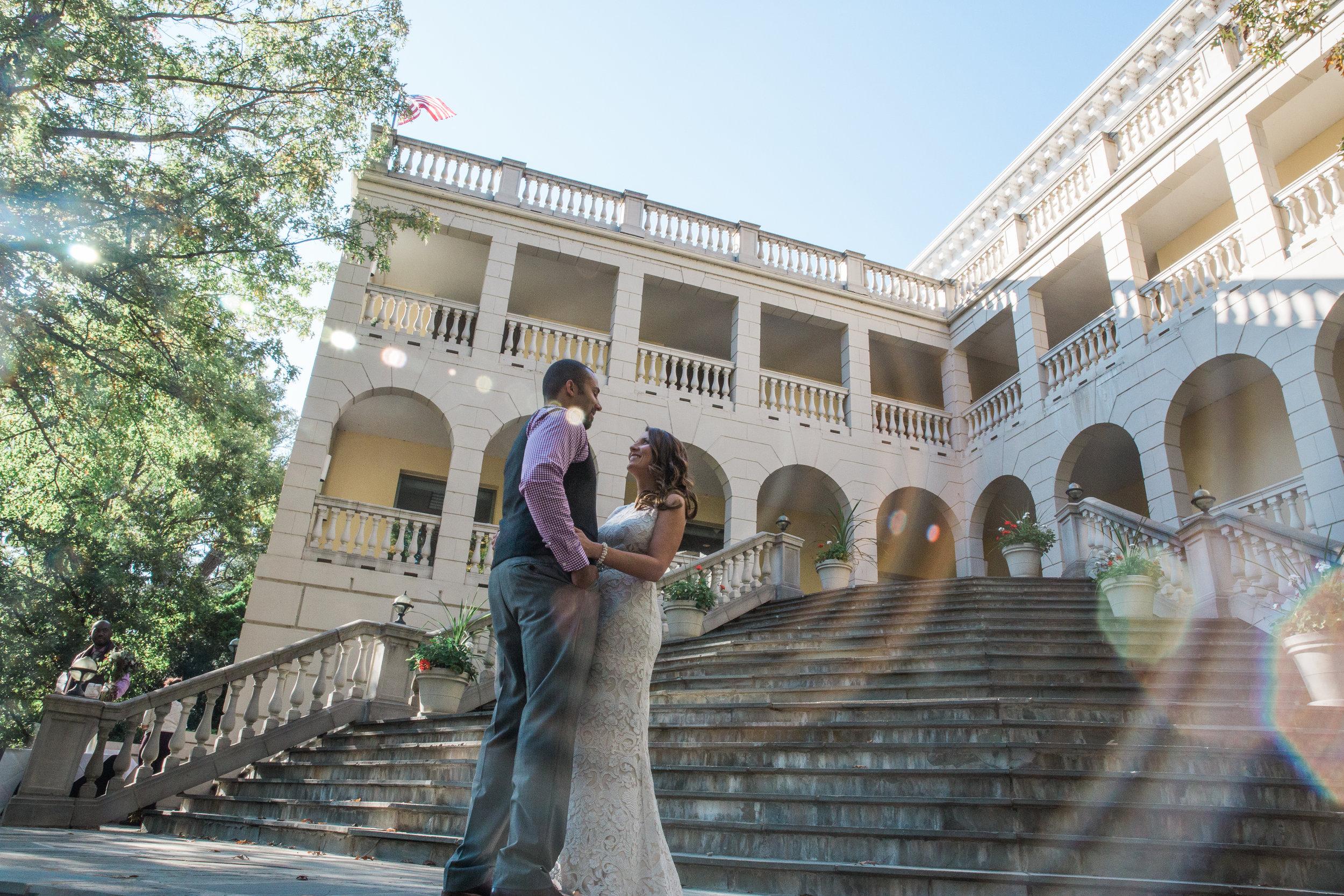 Airlie Center Virginia Wedding_-26.jpg