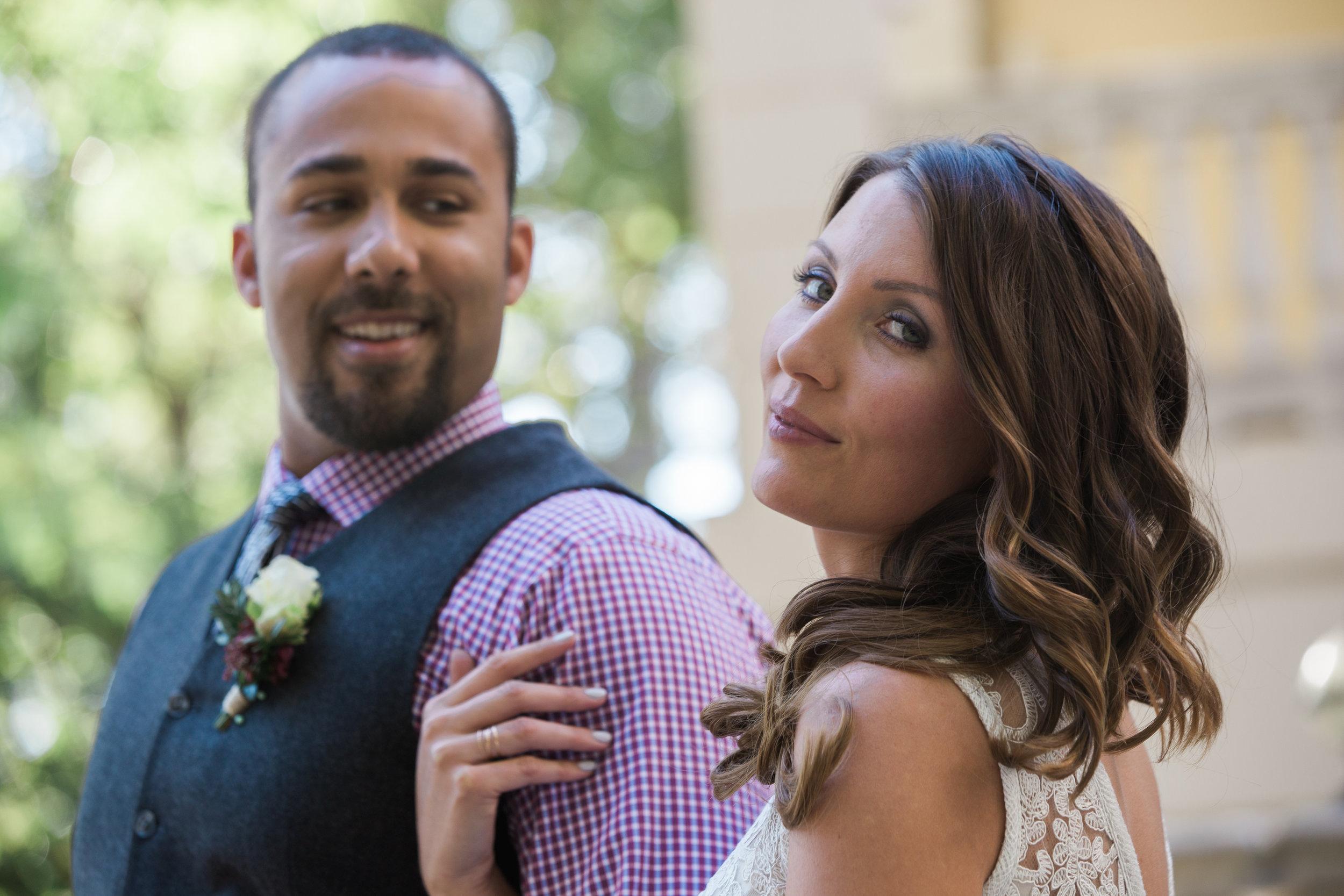 Airlie Center Virginia Wedding_-27.jpg