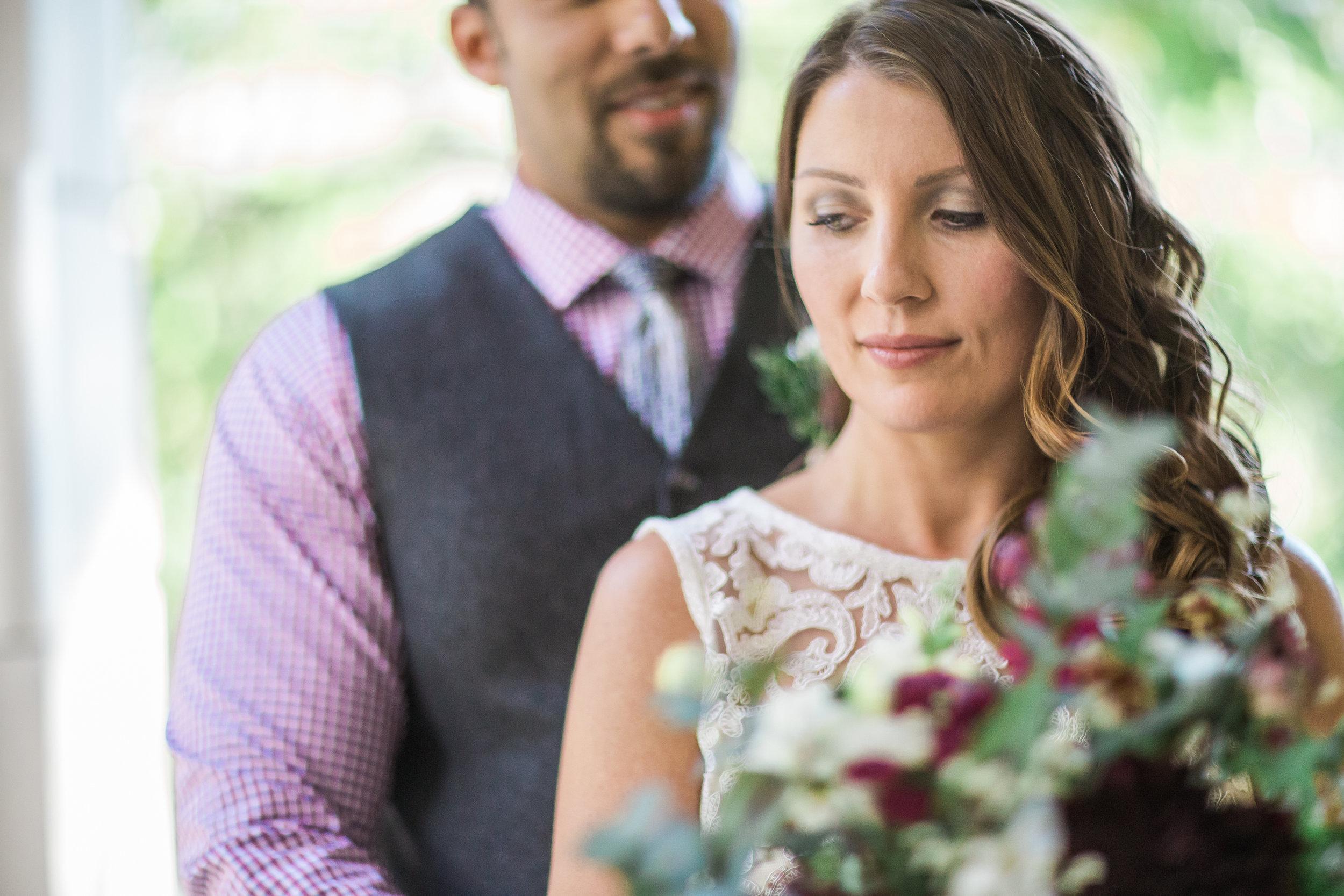 Airlie Center Virginia Wedding_-34.jpg