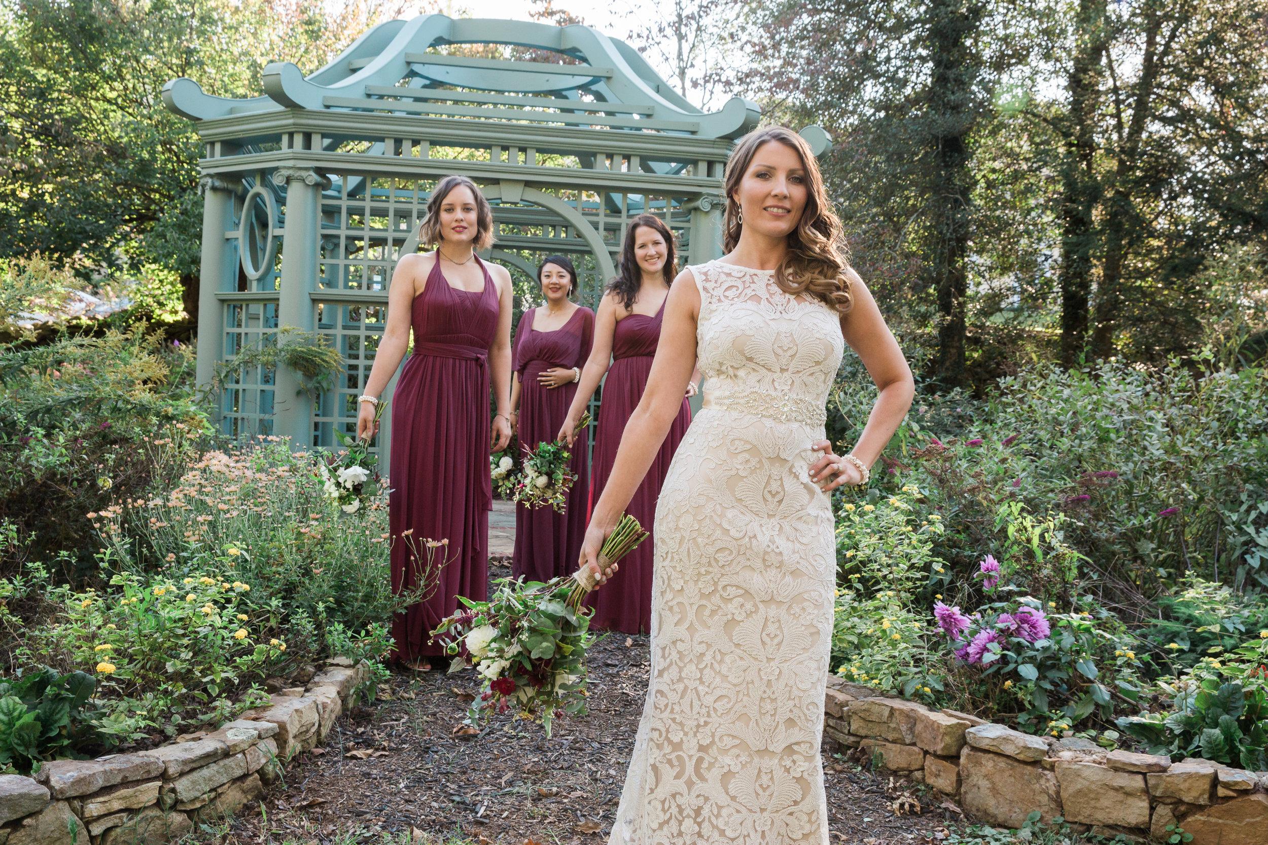 Airlie Center Virginia Wedding_-35.jpg