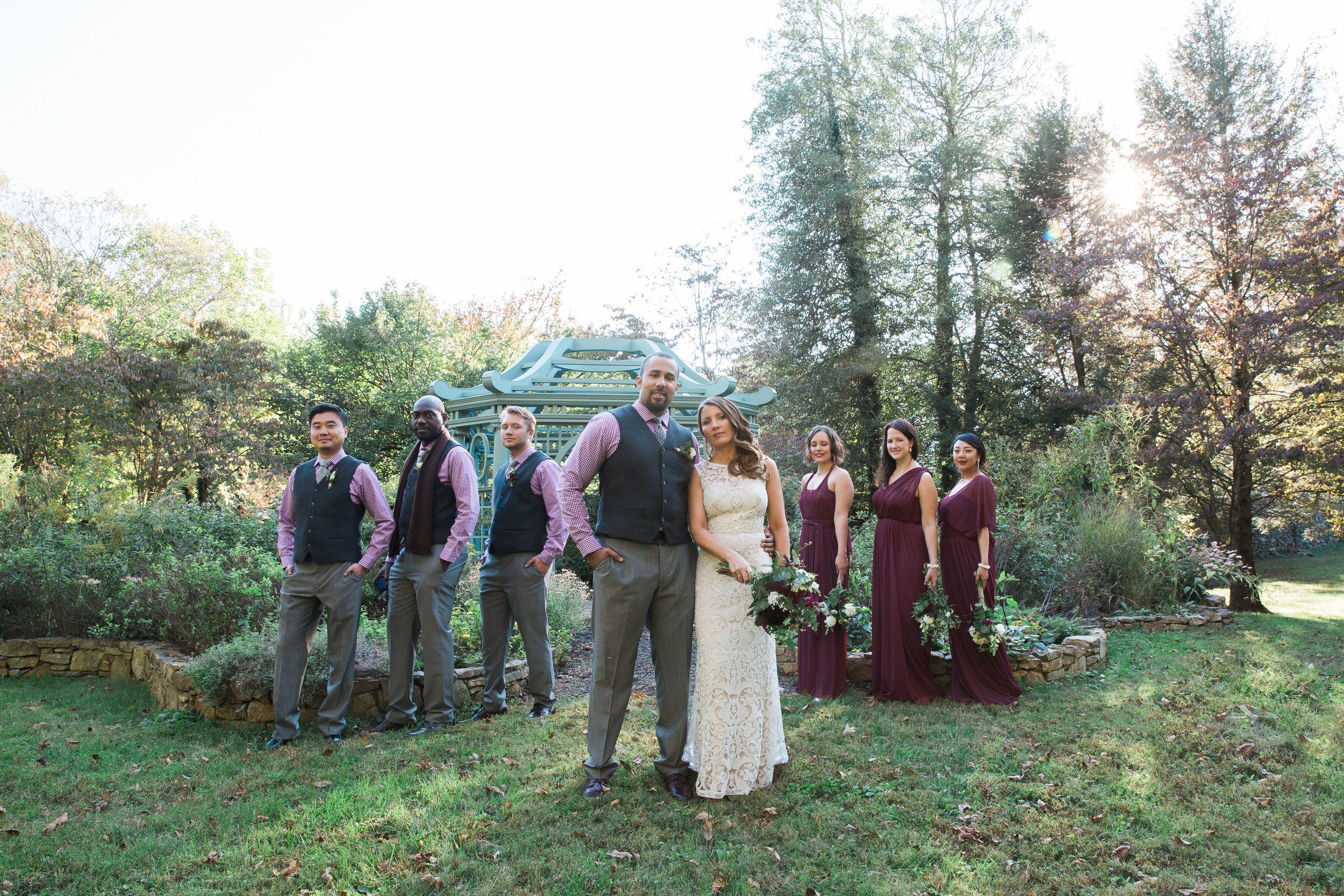 Airlie Center Virginia Wedding_-36.jpg