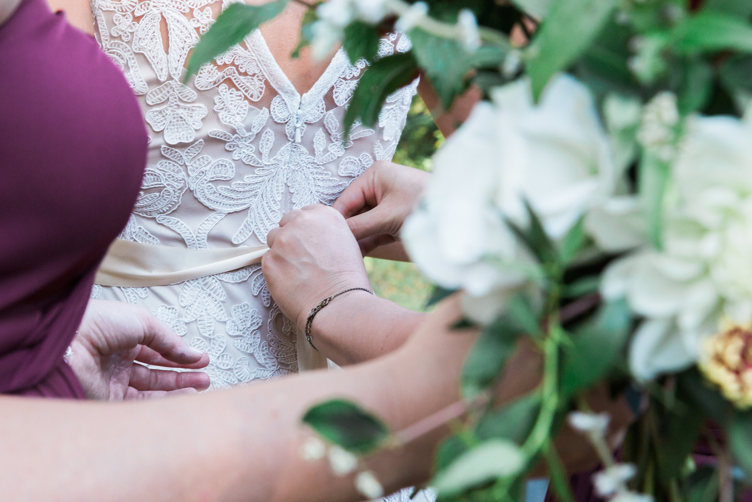 Airlie Center Virginia Wedding_-37.jpg