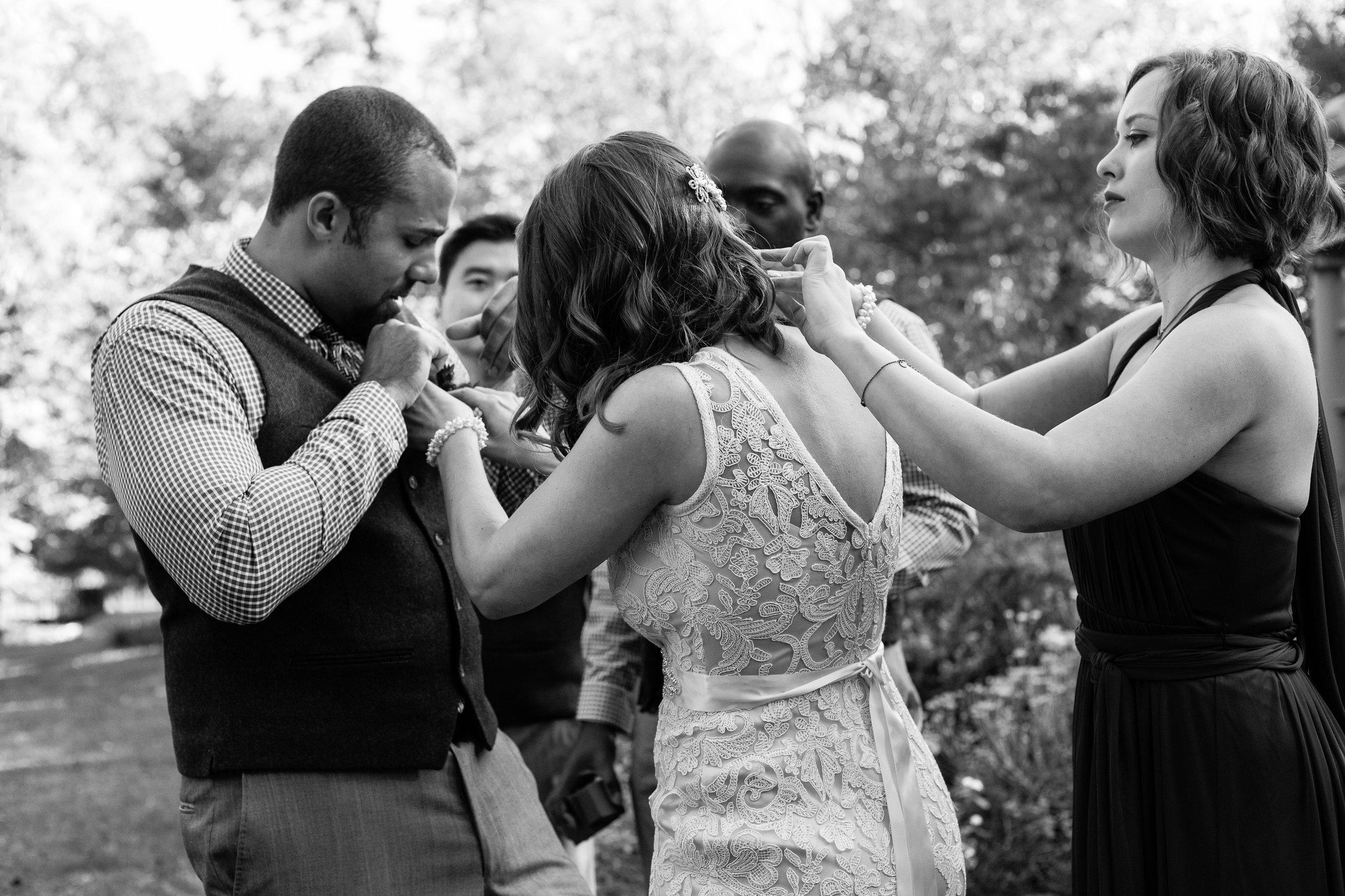 Airlie Center Virginia Wedding_-39.jpg