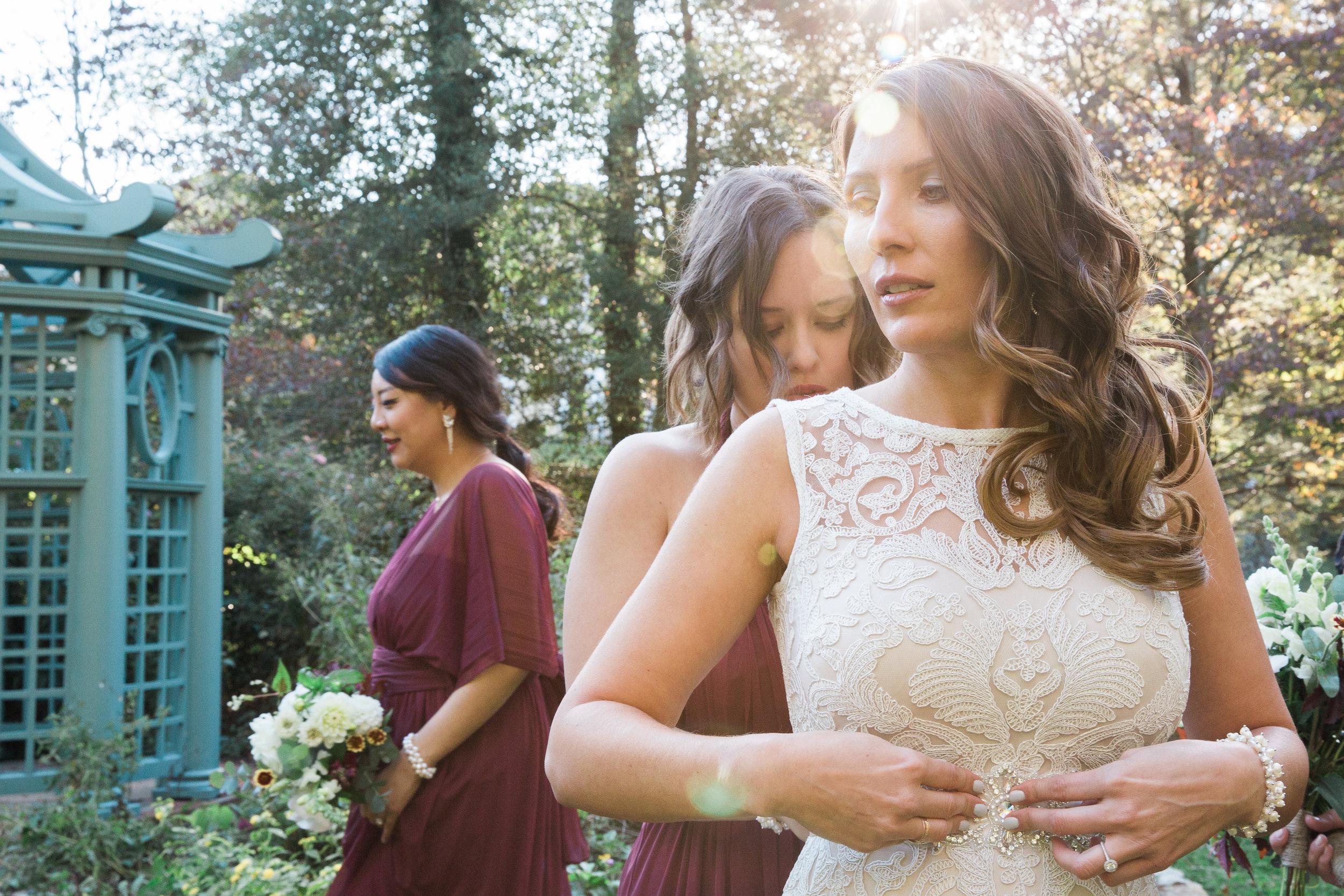 Airlie Center Virginia Wedding_-38.jpg