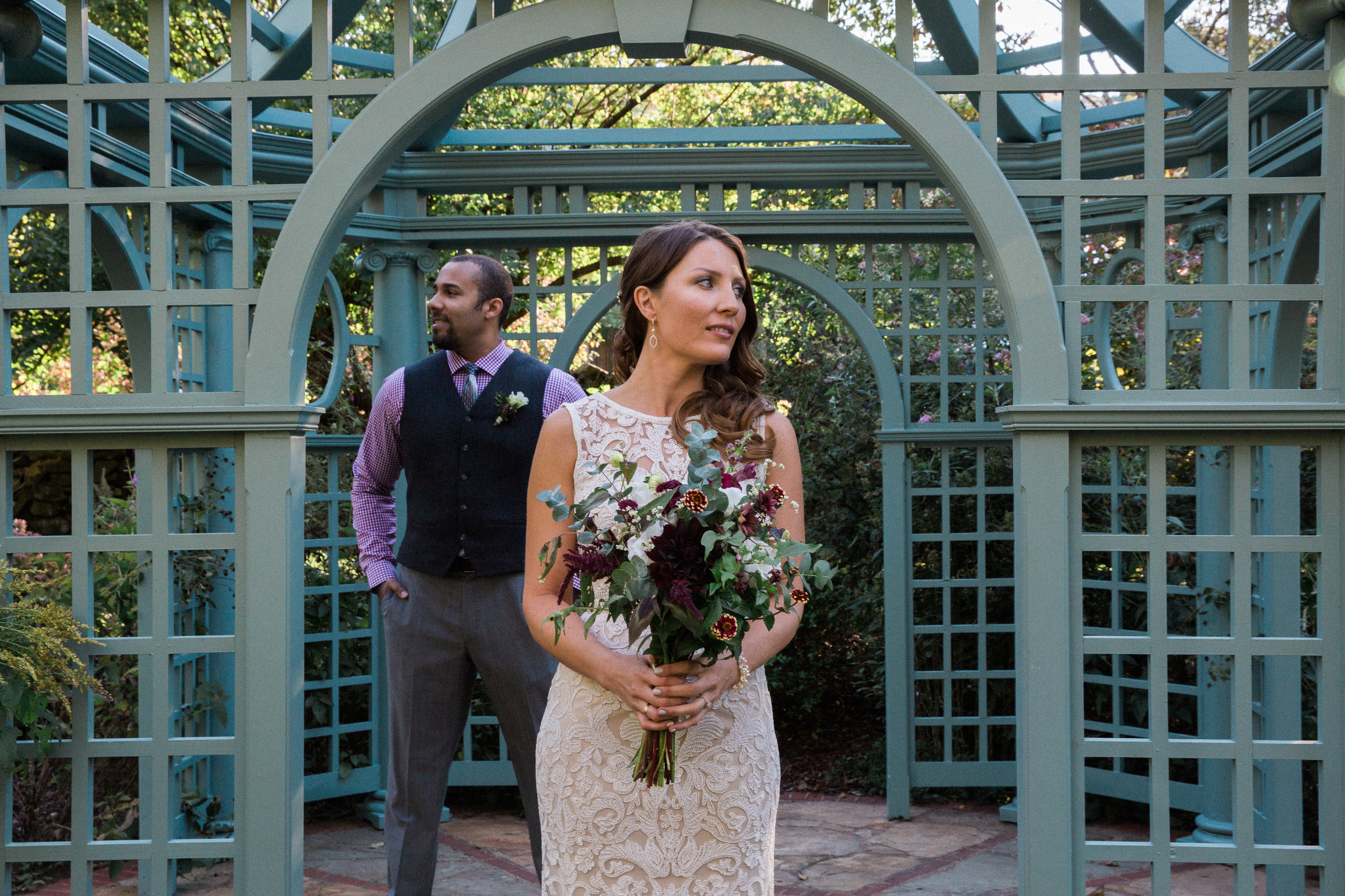 Airlie Center Virginia Wedding_-40.jpg