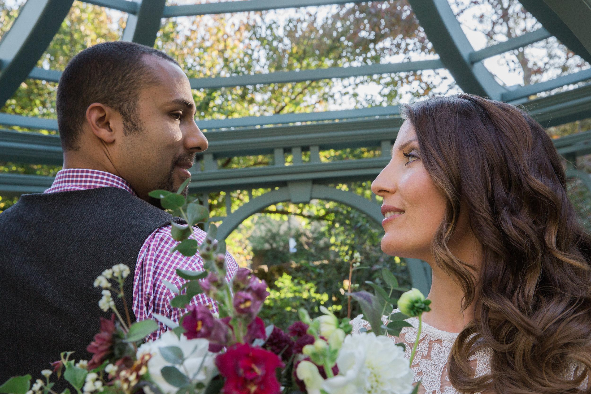 Airlie Center Virginia Wedding_-41.jpg