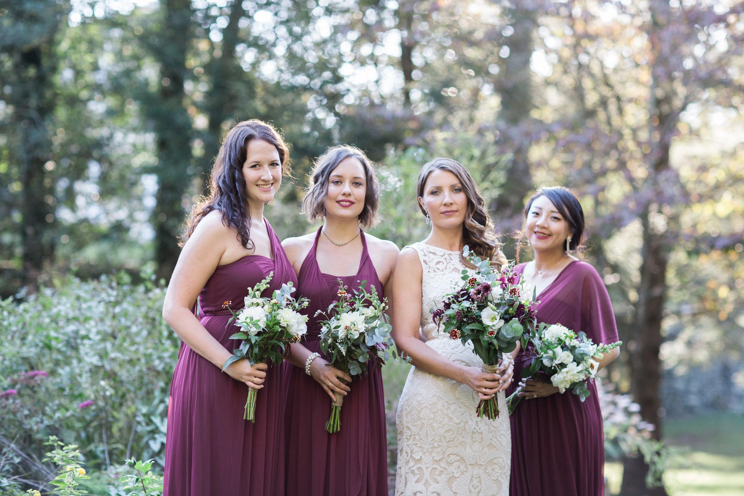 Airlie Center Virginia Wedding_-42.jpg